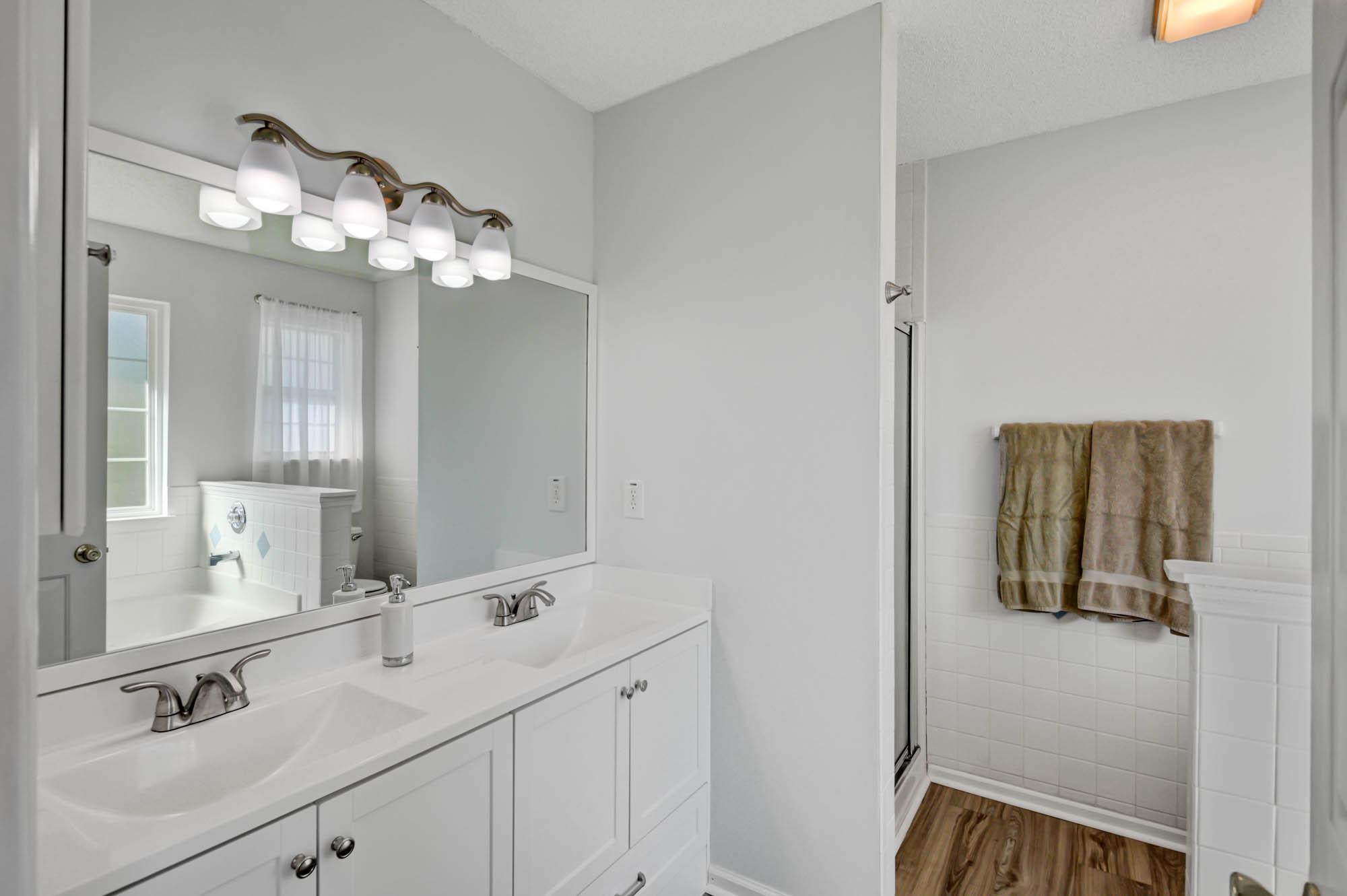 Glen Lake Homes For Sale - 728 Veron, Mount Pleasant, SC - 9