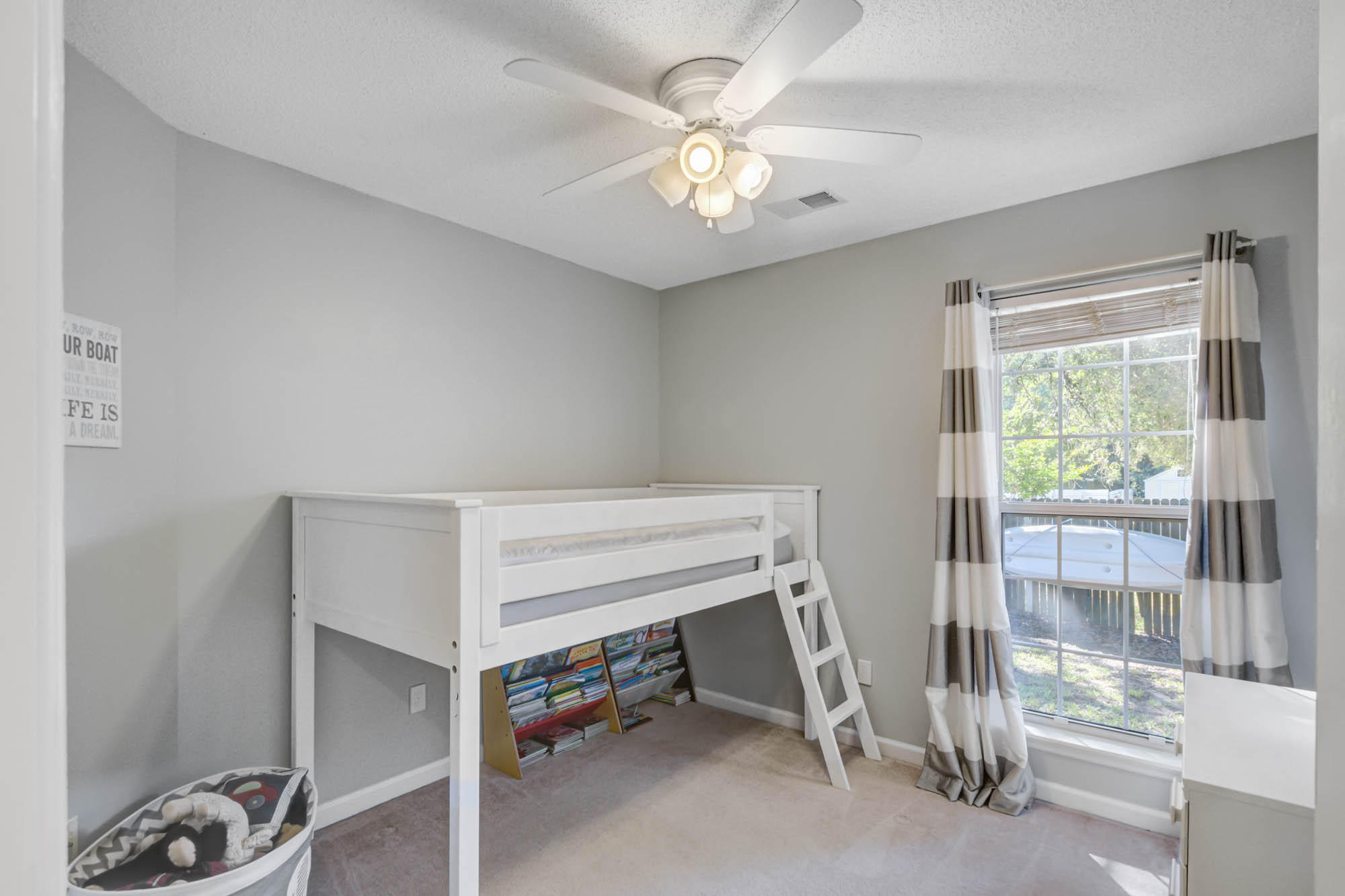 Glen Lake Homes For Sale - 728 Veron, Mount Pleasant, SC - 7