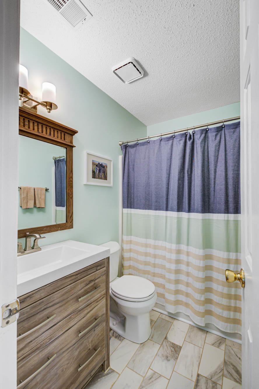 Glen Lake Homes For Sale - 728 Veron, Mount Pleasant, SC - 6