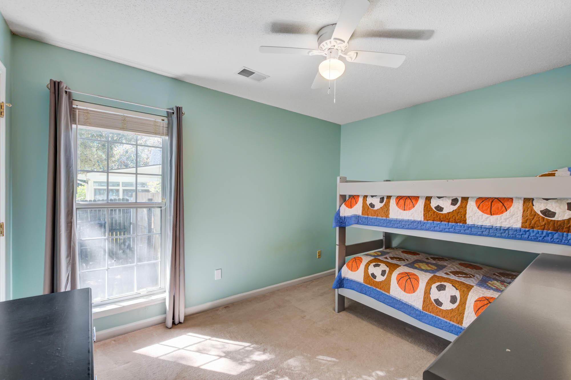 Glen Lake Homes For Sale - 728 Veron, Mount Pleasant, SC - 5
