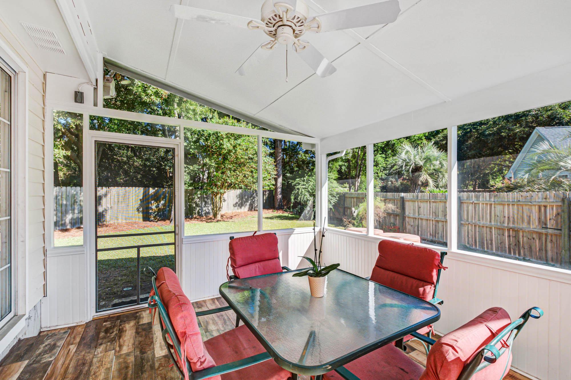 Glen Lake Homes For Sale - 728 Veron, Mount Pleasant, SC - 16