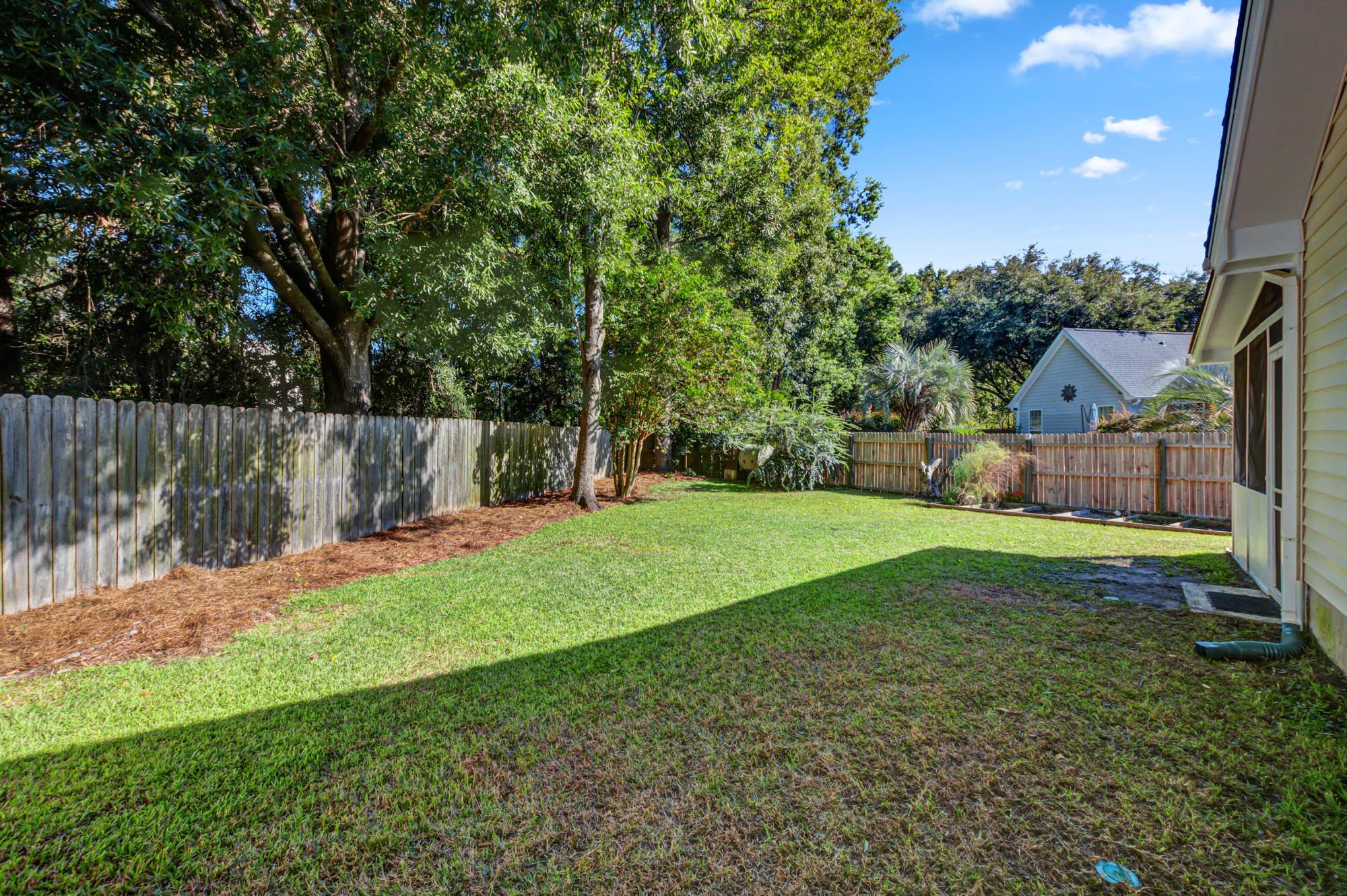 Glen Lake Homes For Sale - 728 Veron, Mount Pleasant, SC - 2