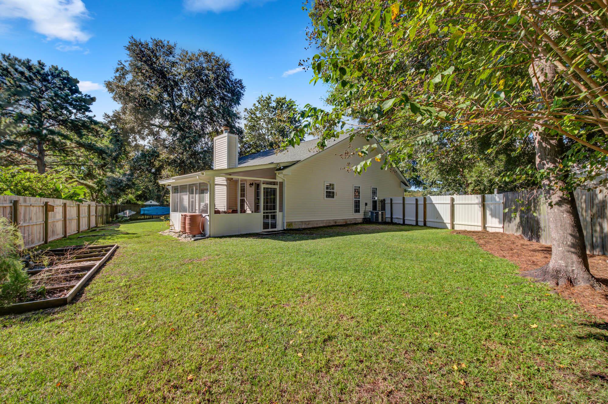 Glen Lake Homes For Sale - 728 Veron, Mount Pleasant, SC - 1