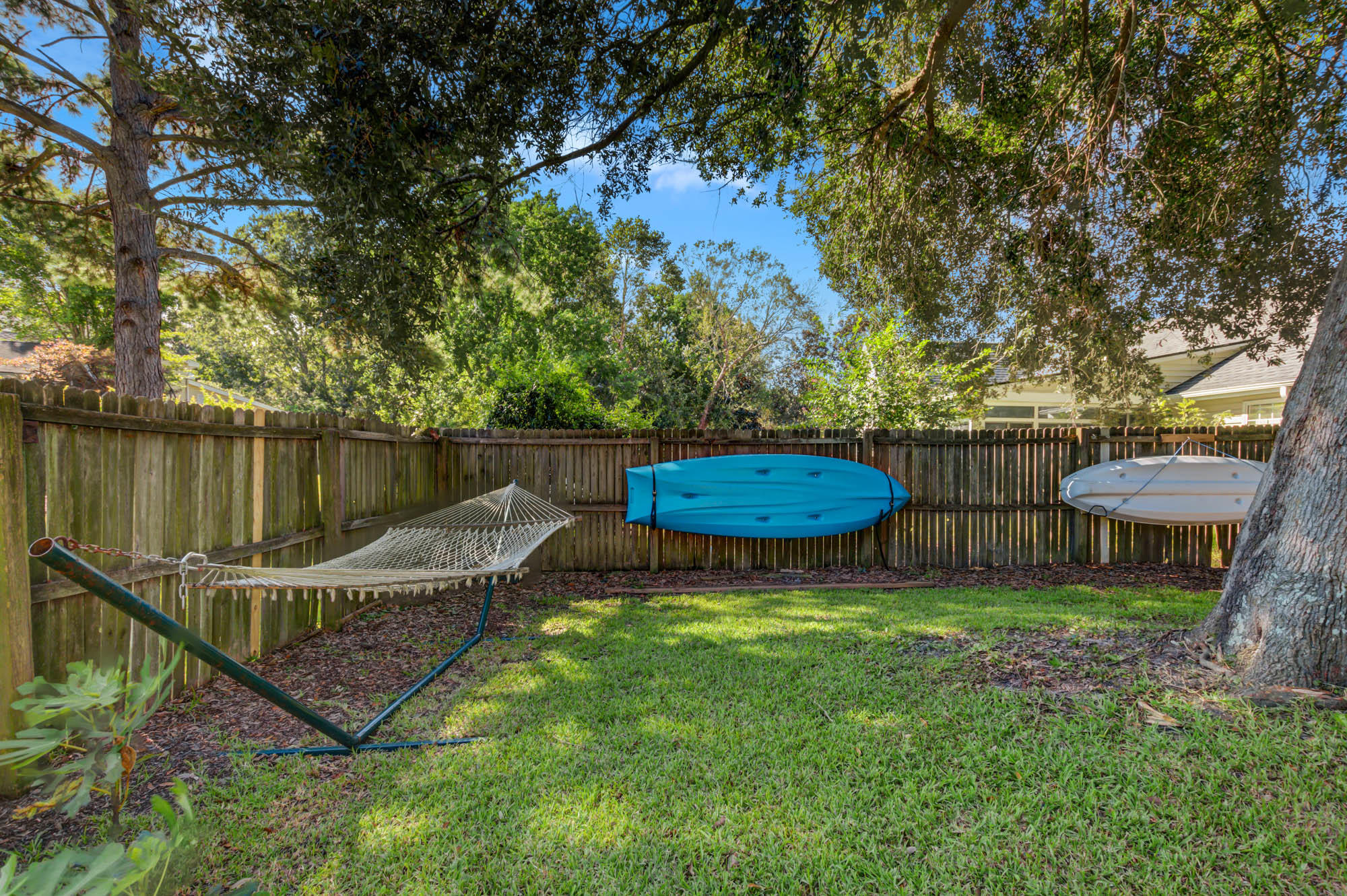 Glen Lake Homes For Sale - 728 Veron, Mount Pleasant, SC - 4