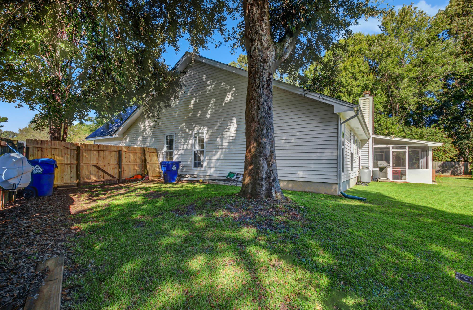 Glen Lake Homes For Sale - 728 Veron, Mount Pleasant, SC - 3