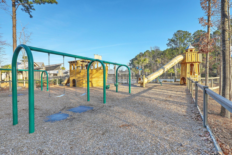 Carolina Park Homes For Sale - 3593 Crosstrees, Mount Pleasant, SC - 7