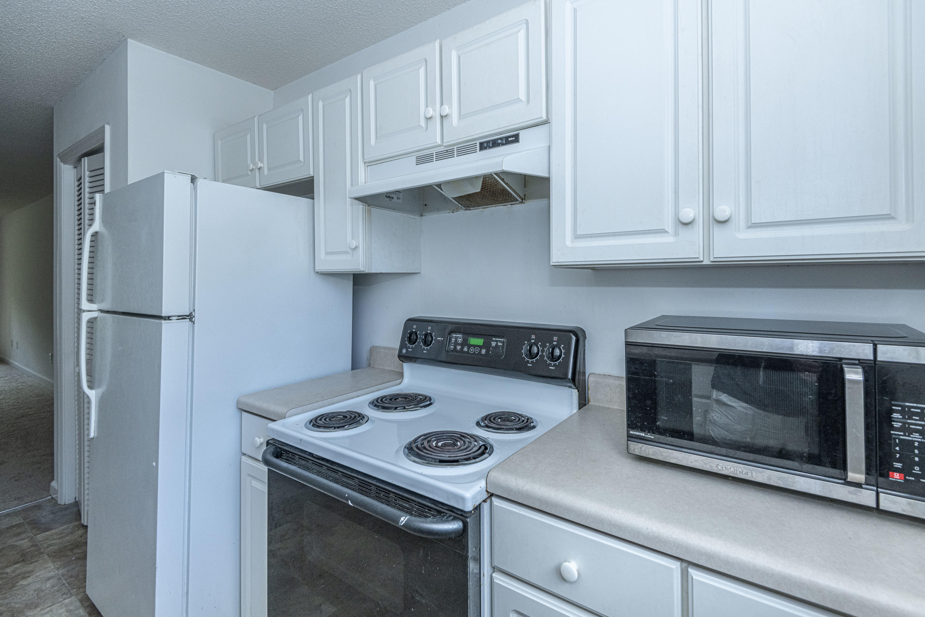 2314 Treescape Drive UNIT #2404 Charleston, SC 29414