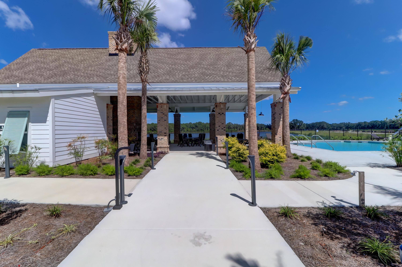 3342 Great Egret Drive Johns Island, SC 29455