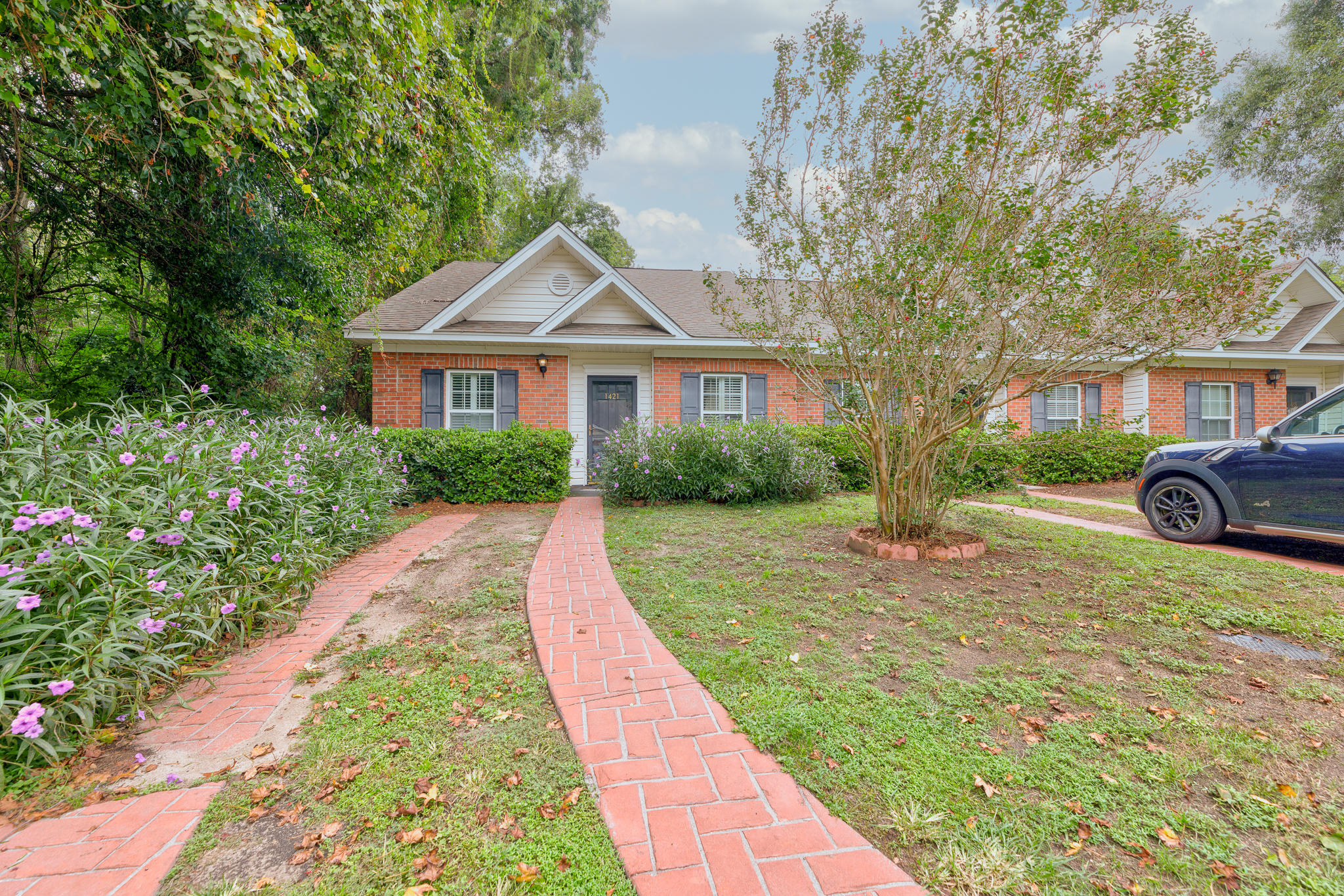 1421 Dataw Court Mount Pleasant, SC 29464