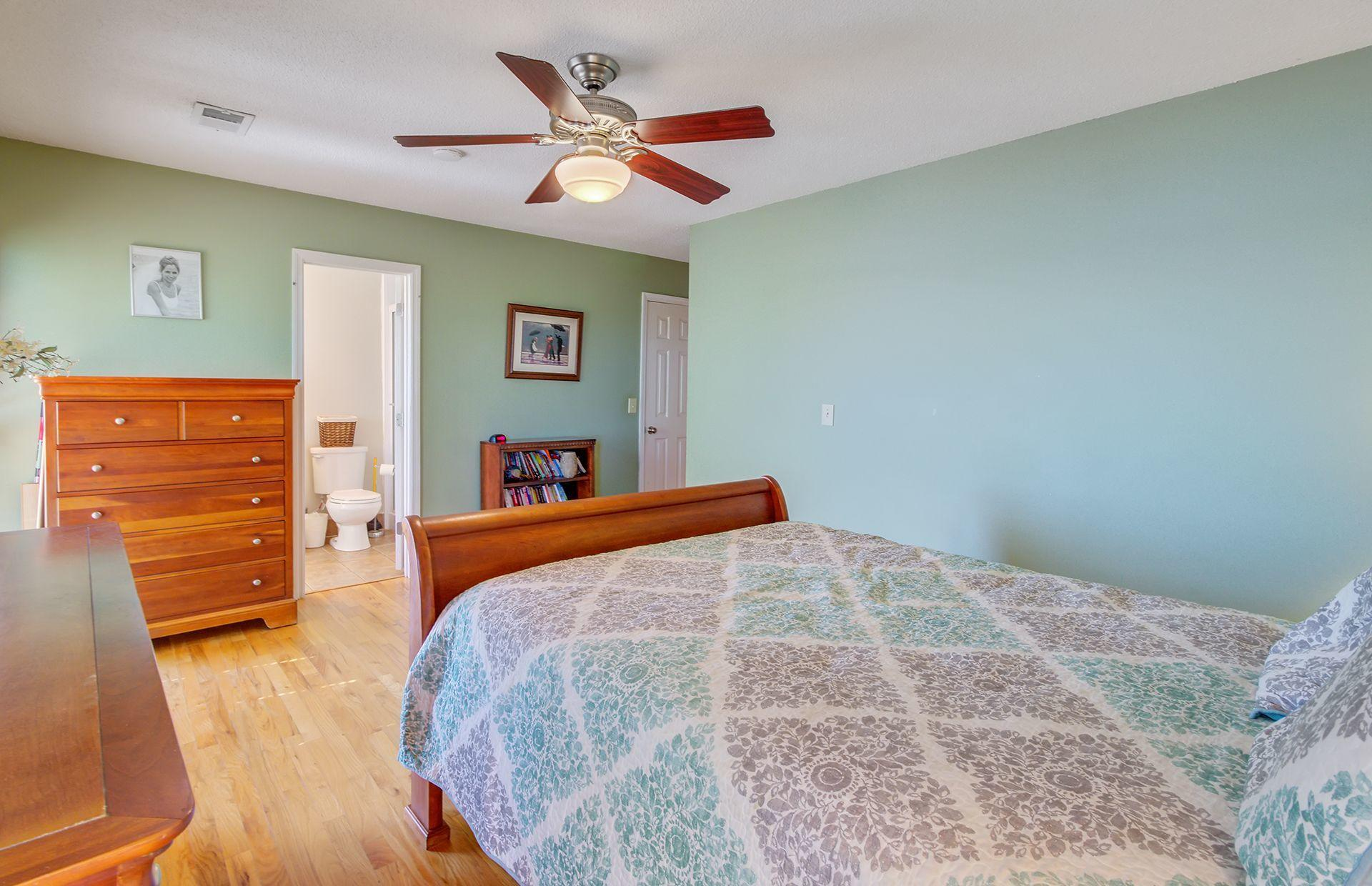 Old Mt Pleasant Homes For Sale - 1543 Privateer, Mount Pleasant, SC - 28