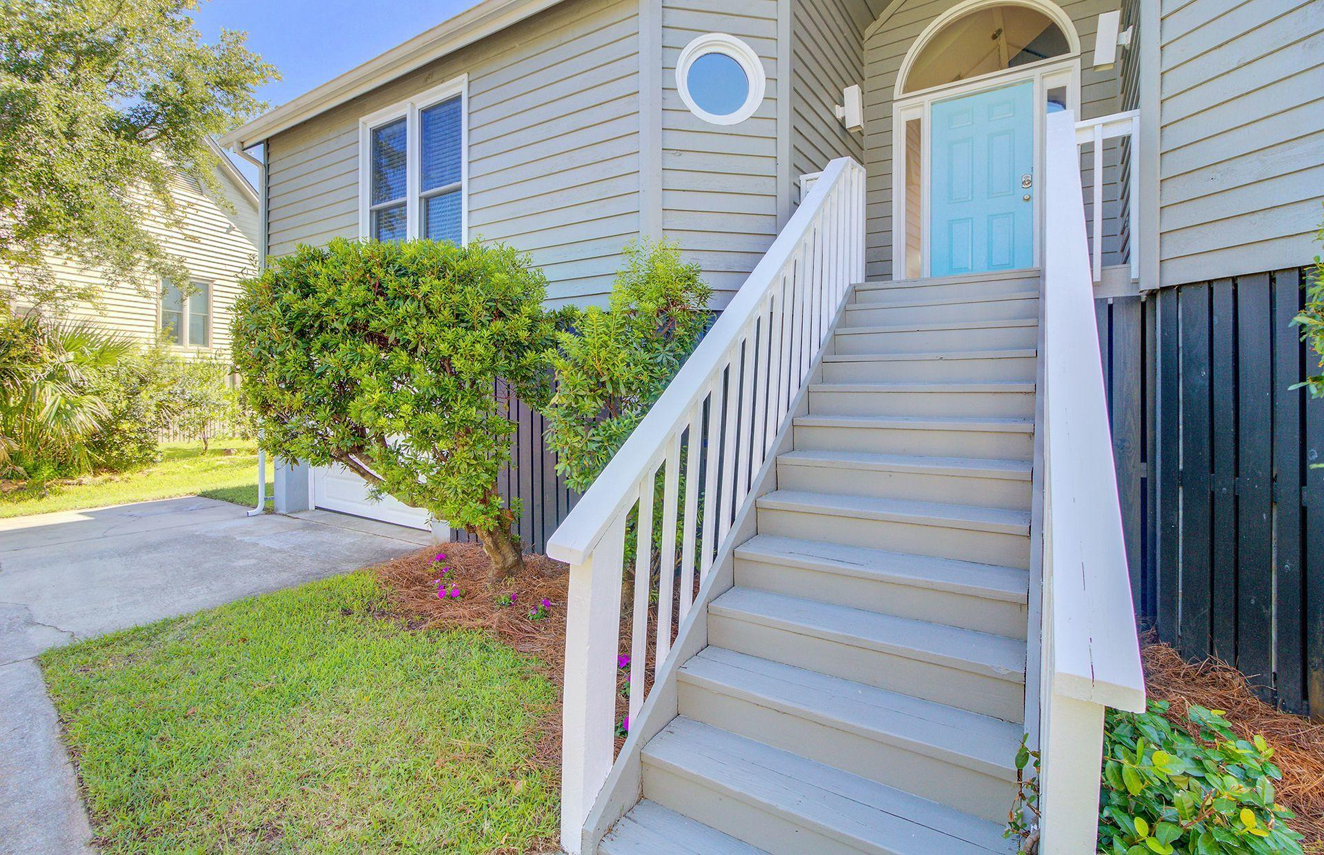 Old Mt Pleasant Homes For Sale - 1543 Privateer, Mount Pleasant, SC - 5