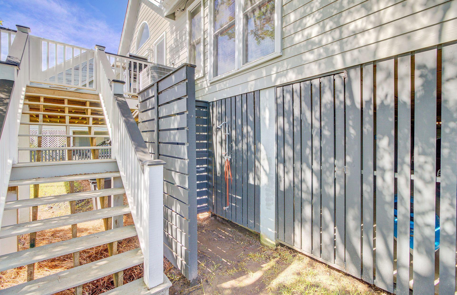 Old Mt Pleasant Homes For Sale - 1543 Privateer, Mount Pleasant, SC - 13