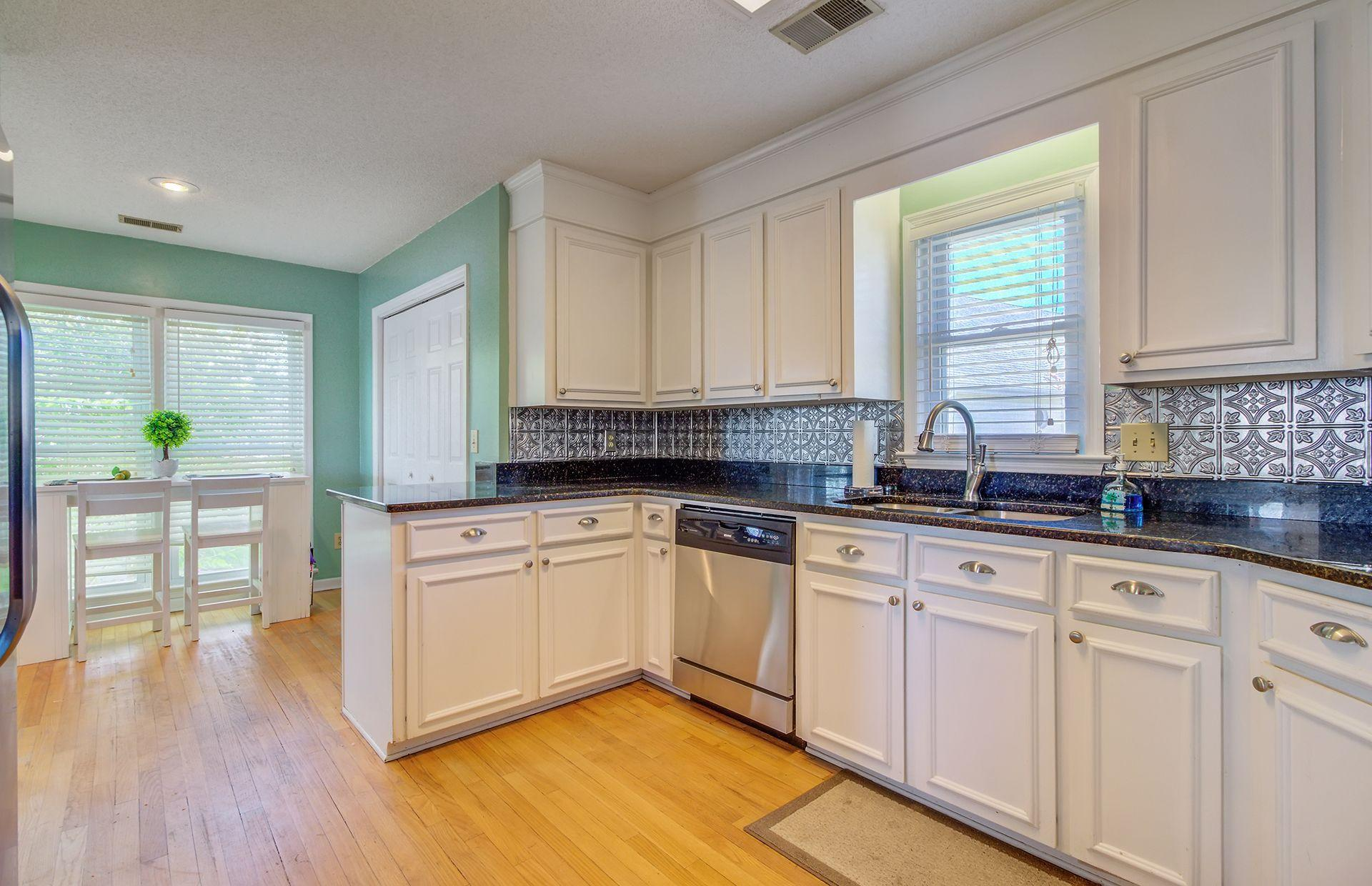 Old Mt Pleasant Homes For Sale - 1543 Privateer, Mount Pleasant, SC - 20