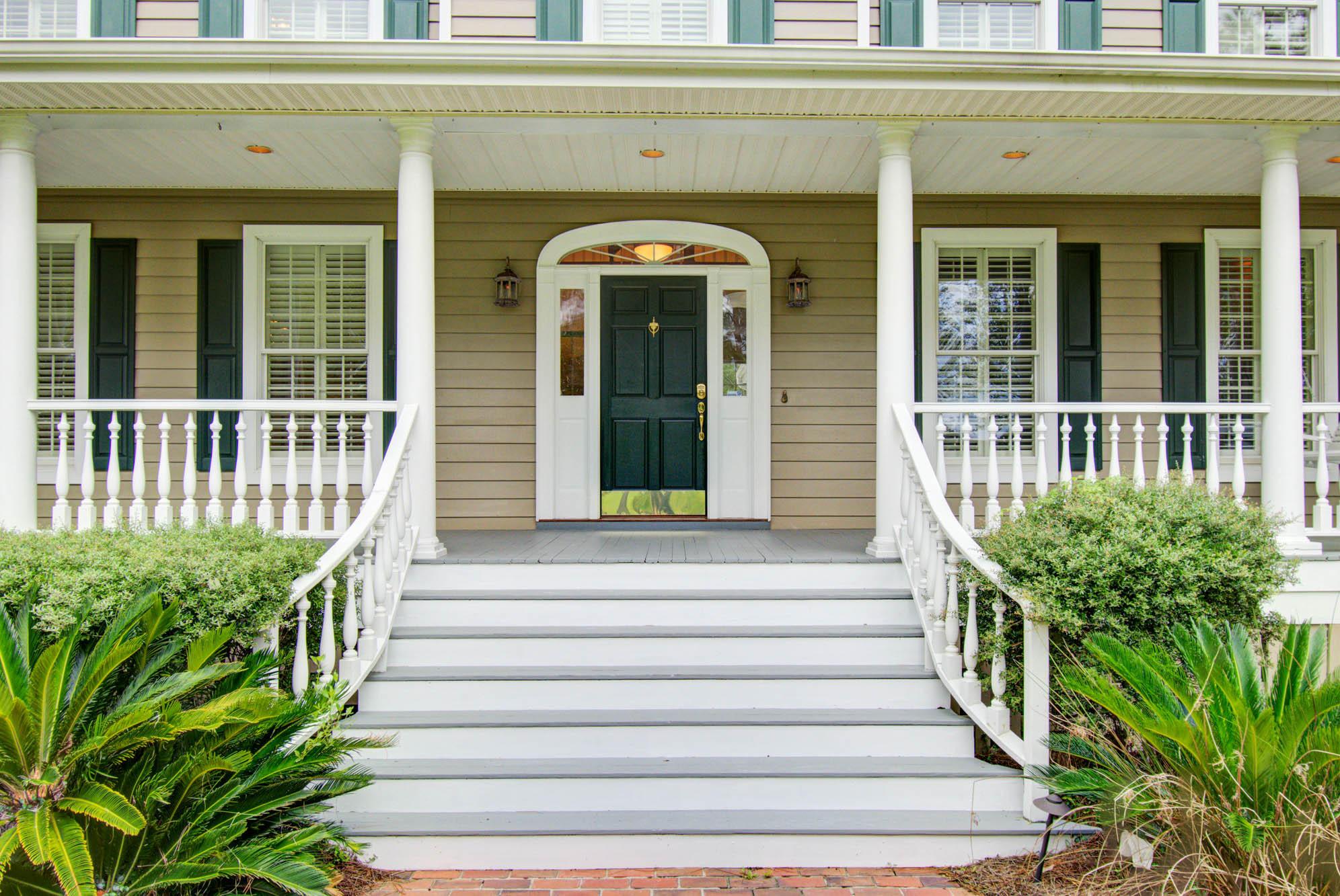 Dunes West Homes For Sale - 3515 Colonel Vanderhorst, Mount Pleasant, SC - 34