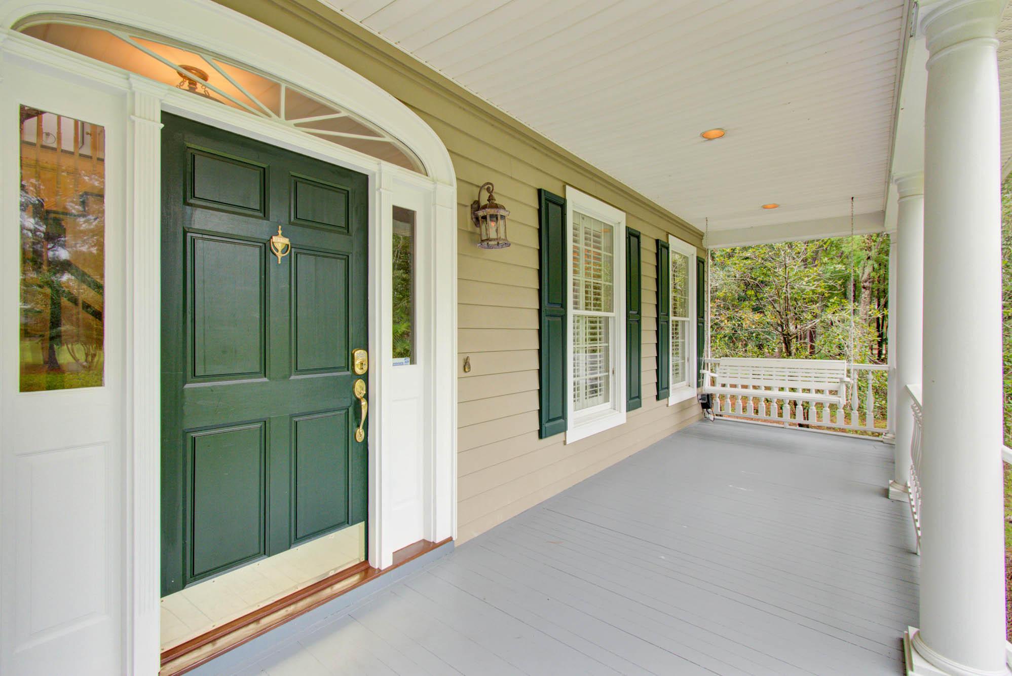 Dunes West Homes For Sale - 3515 Colonel Vanderhorst, Mount Pleasant, SC - 35