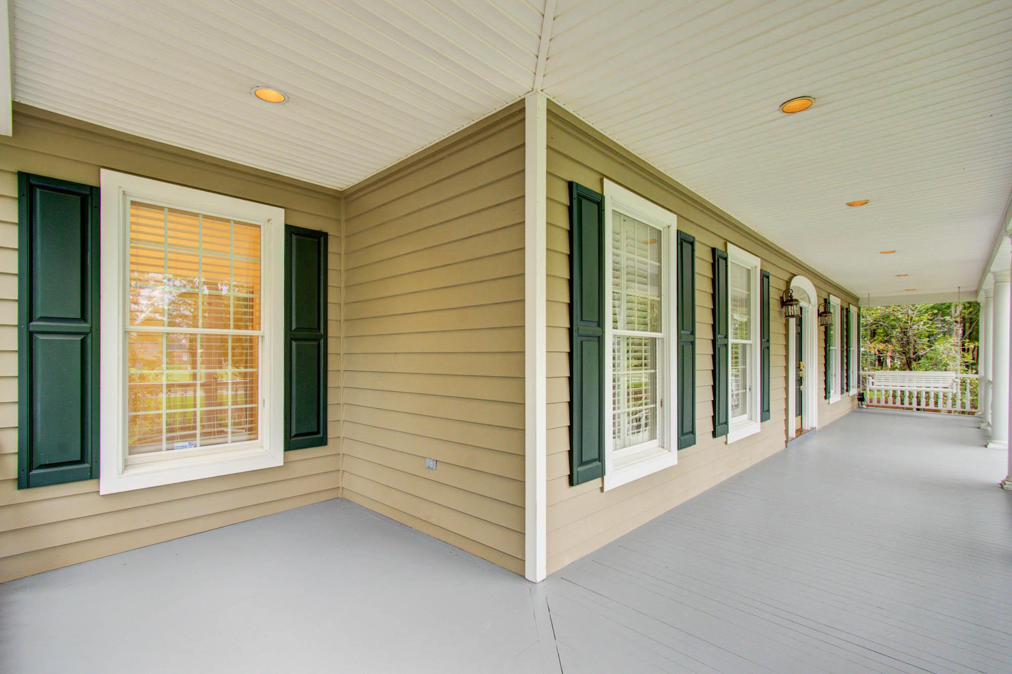 Dunes West Homes For Sale - 3515 Colonel Vanderhorst, Mount Pleasant, SC - 36