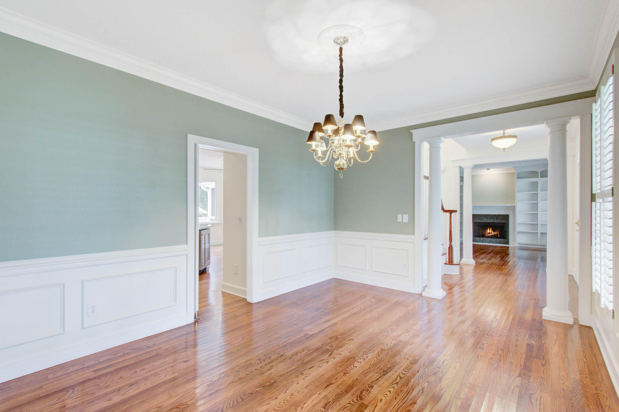 Dunes West Homes For Sale - 3515 Colonel Vanderhorst, Mount Pleasant, SC - 42