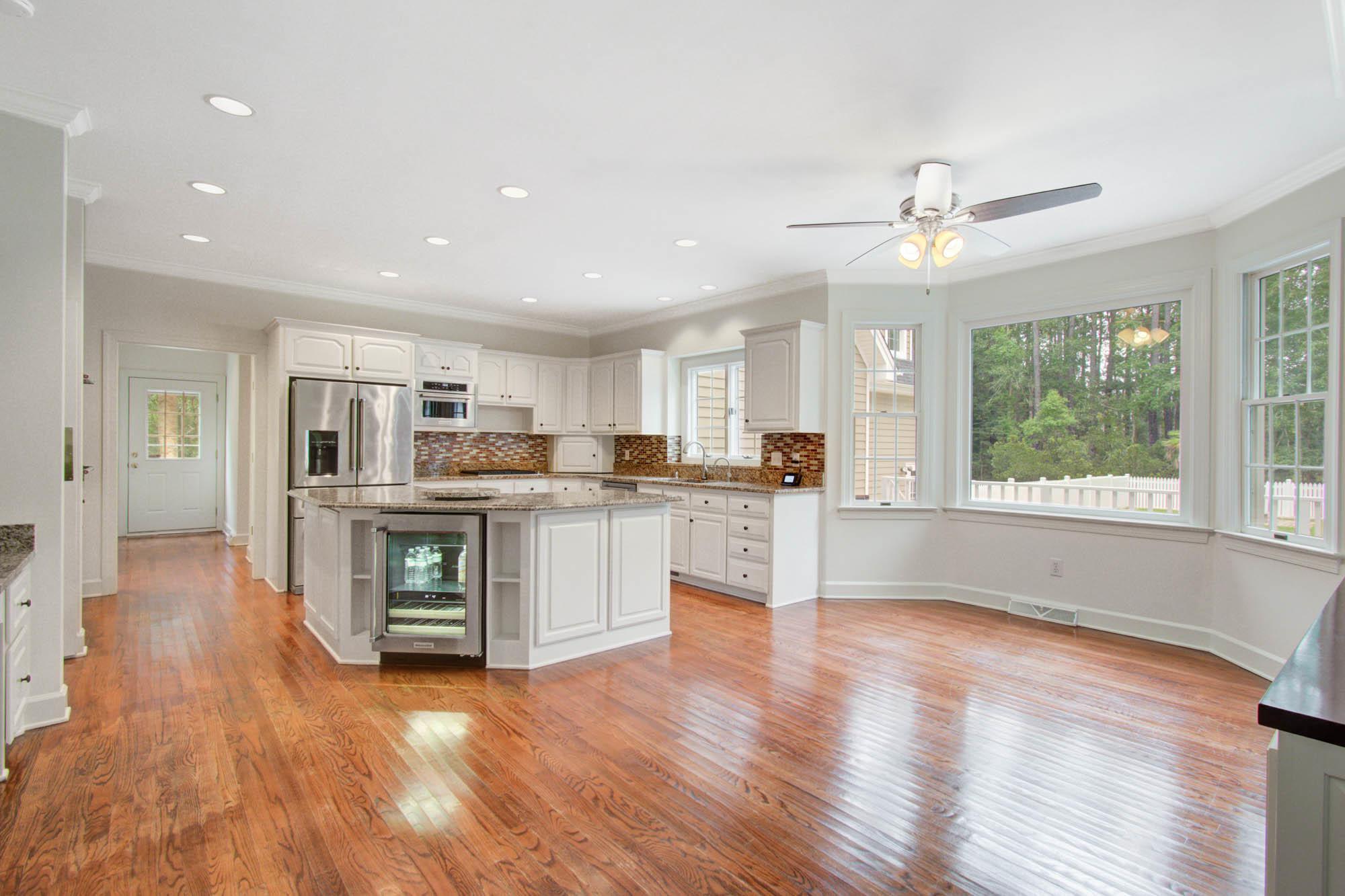 Dunes West Homes For Sale - 3515 Colonel Vanderhorst, Mount Pleasant, SC - 44