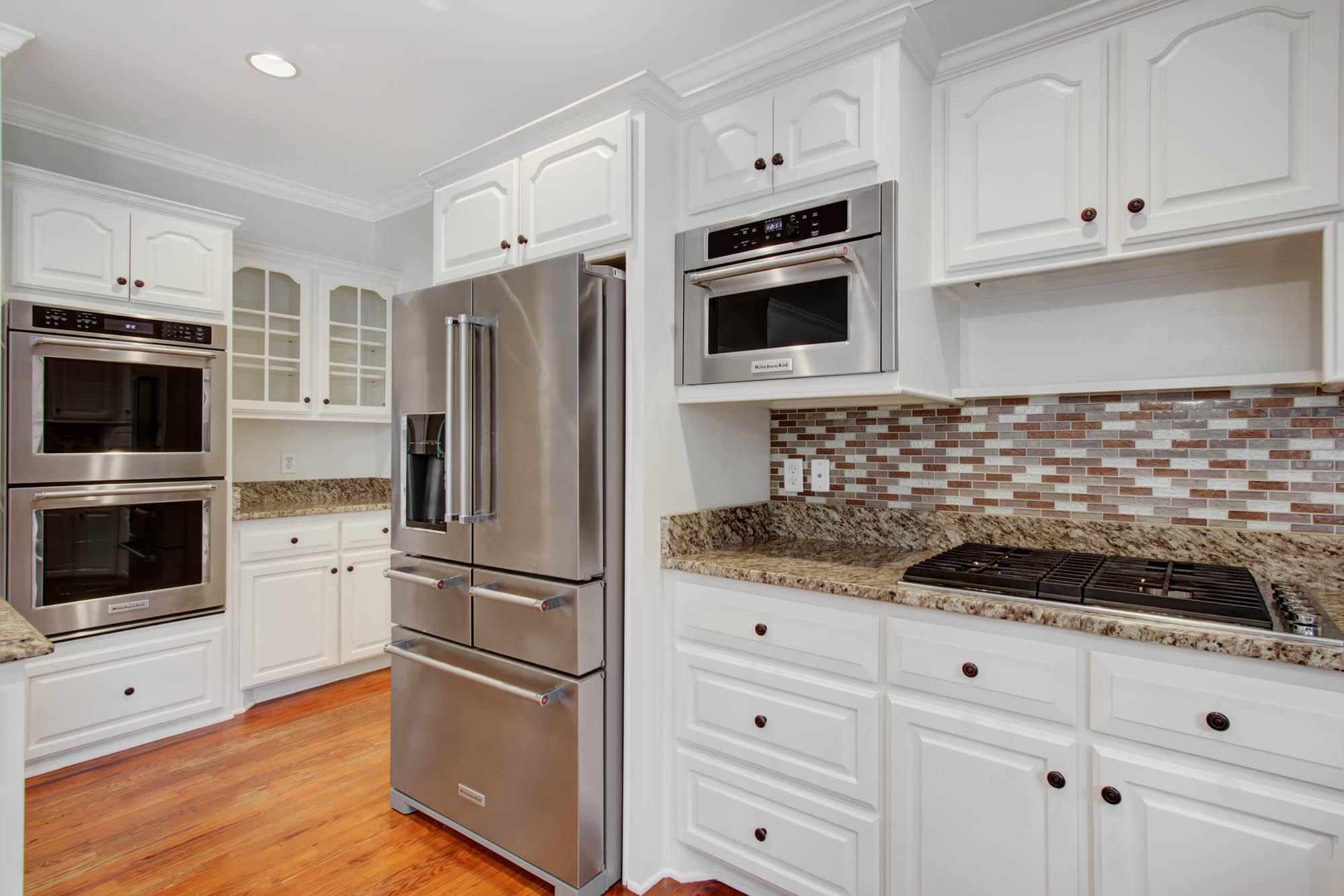 Dunes West Homes For Sale - 3515 Colonel Vanderhorst, Mount Pleasant, SC - 45