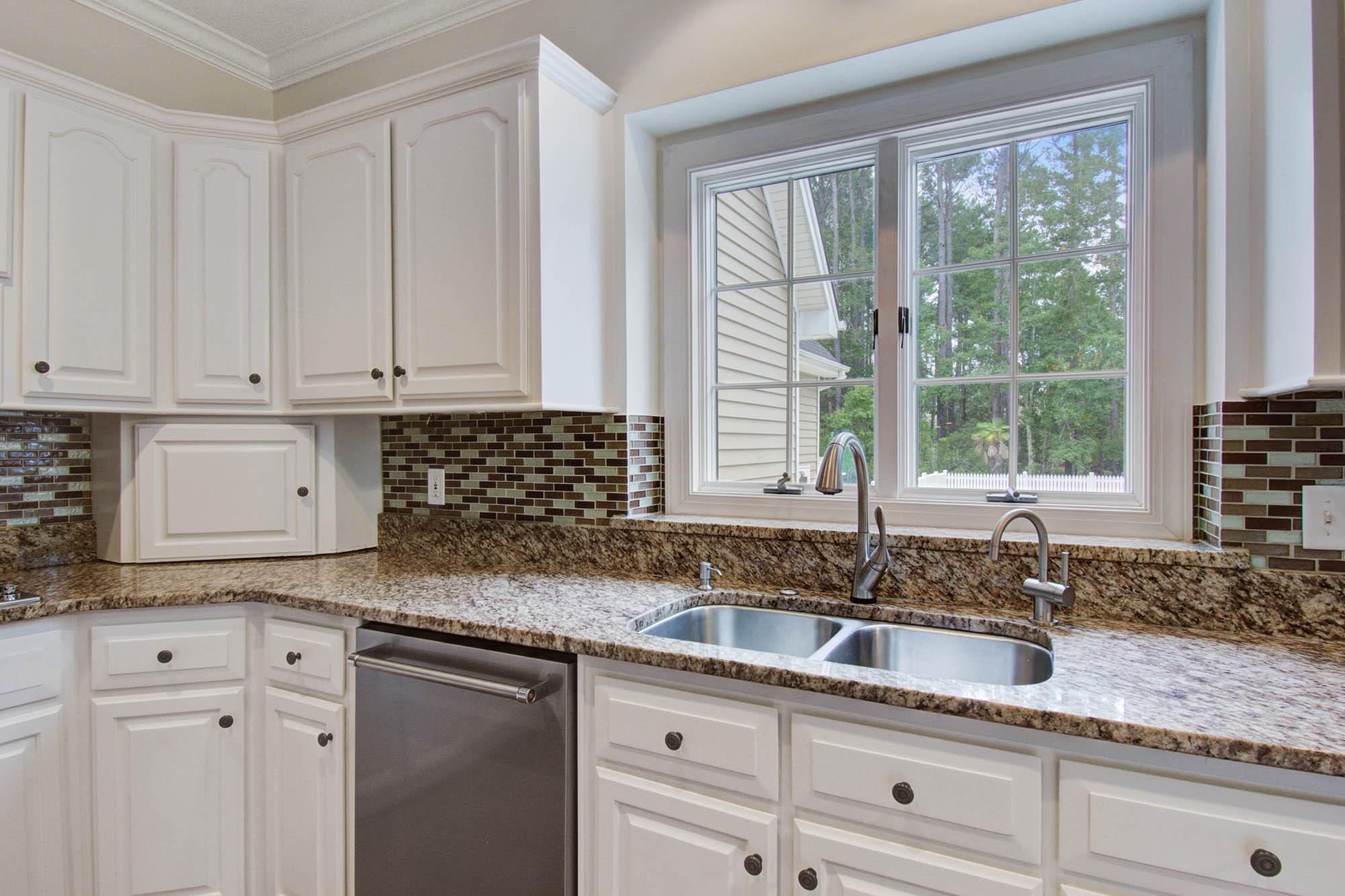 Dunes West Homes For Sale - 3515 Colonel Vanderhorst, Mount Pleasant, SC - 46