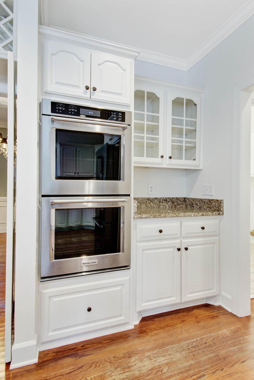 Dunes West Homes For Sale - 3515 Colonel Vanderhorst, Mount Pleasant, SC - 47