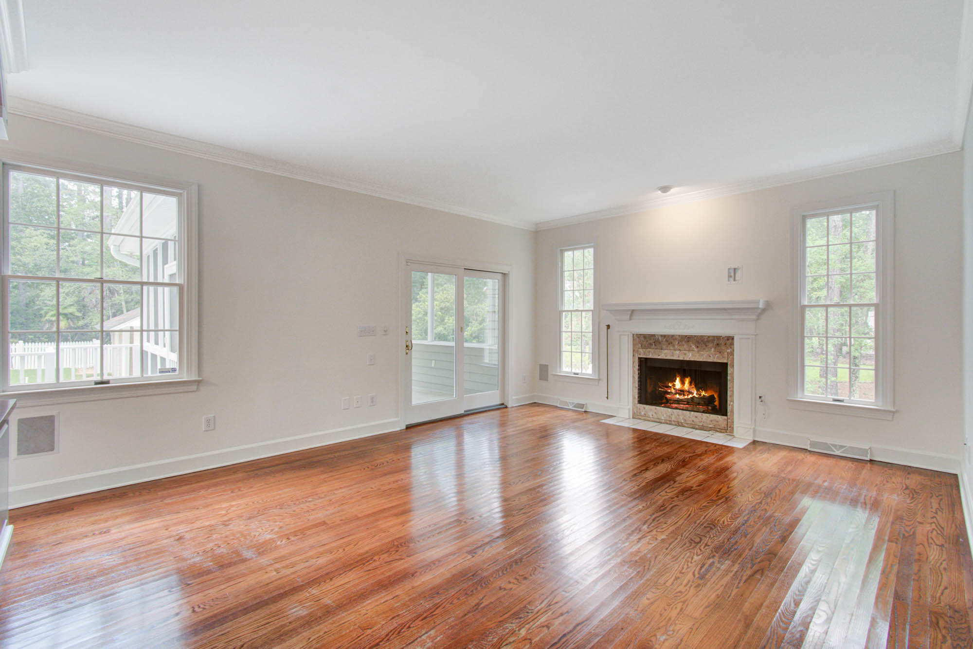 Dunes West Homes For Sale - 3515 Colonel Vanderhorst, Mount Pleasant, SC - 49