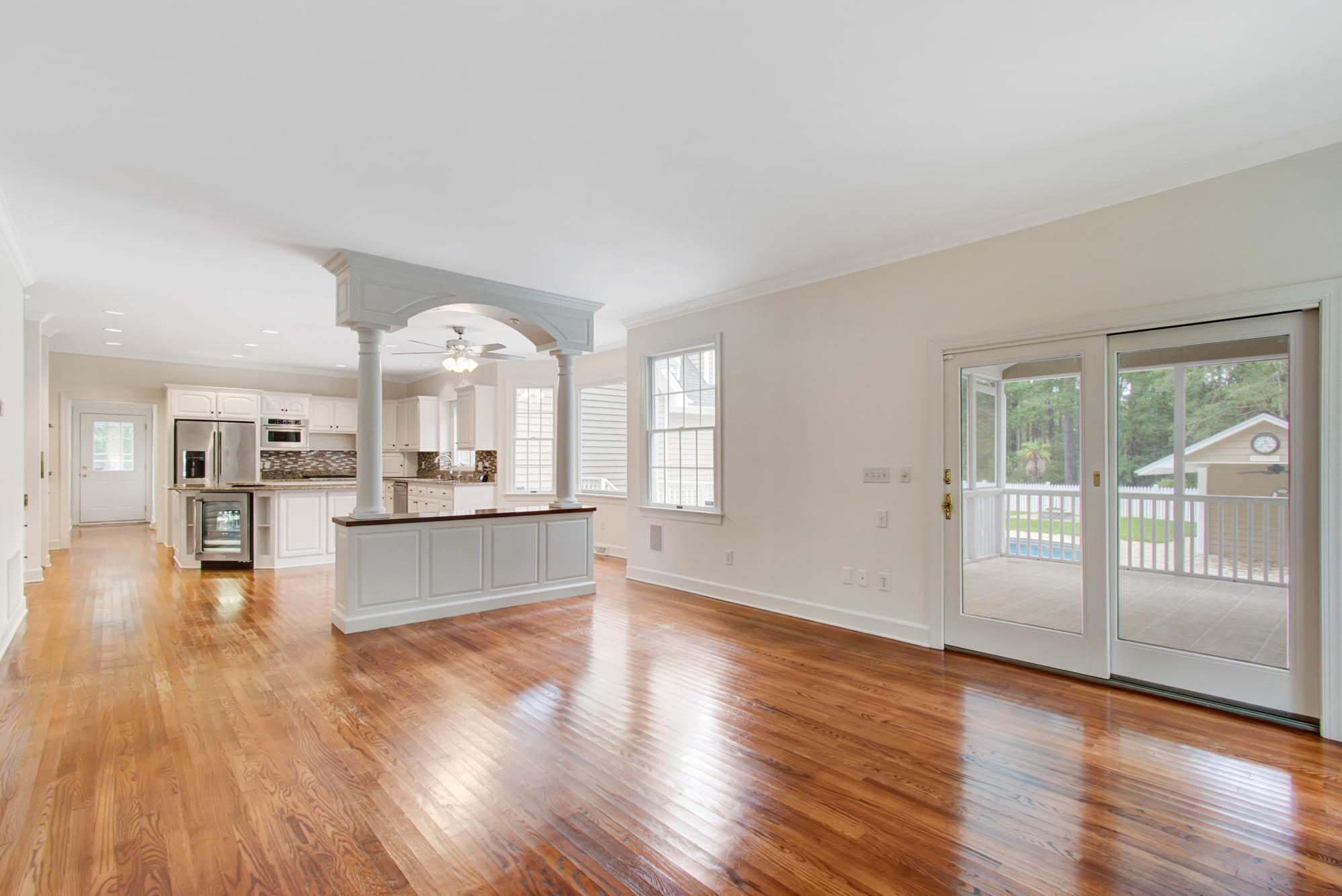 Dunes West Homes For Sale - 3515 Colonel Vanderhorst, Mount Pleasant, SC - 50