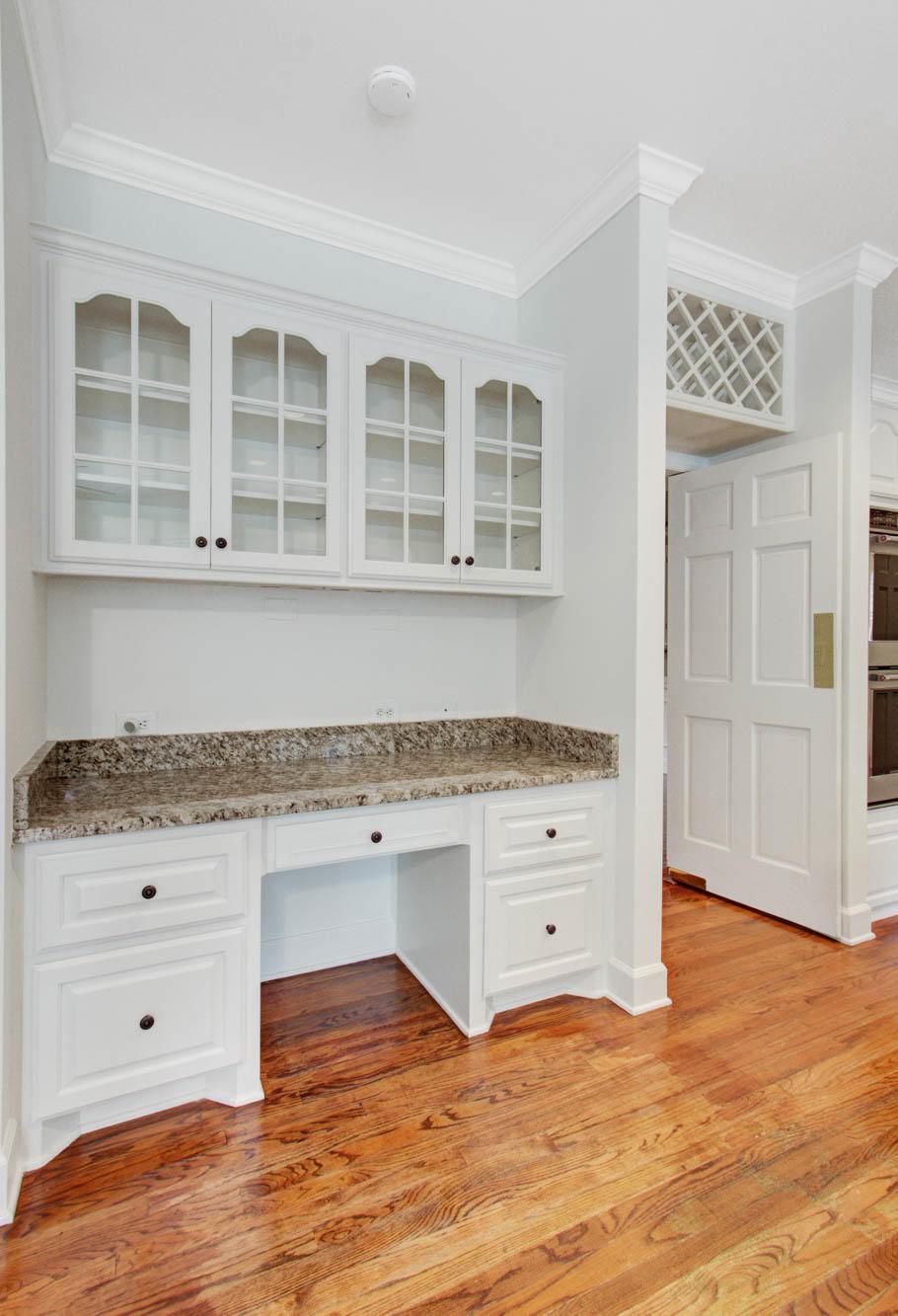 Dunes West Homes For Sale - 3515 Colonel Vanderhorst, Mount Pleasant, SC - 51