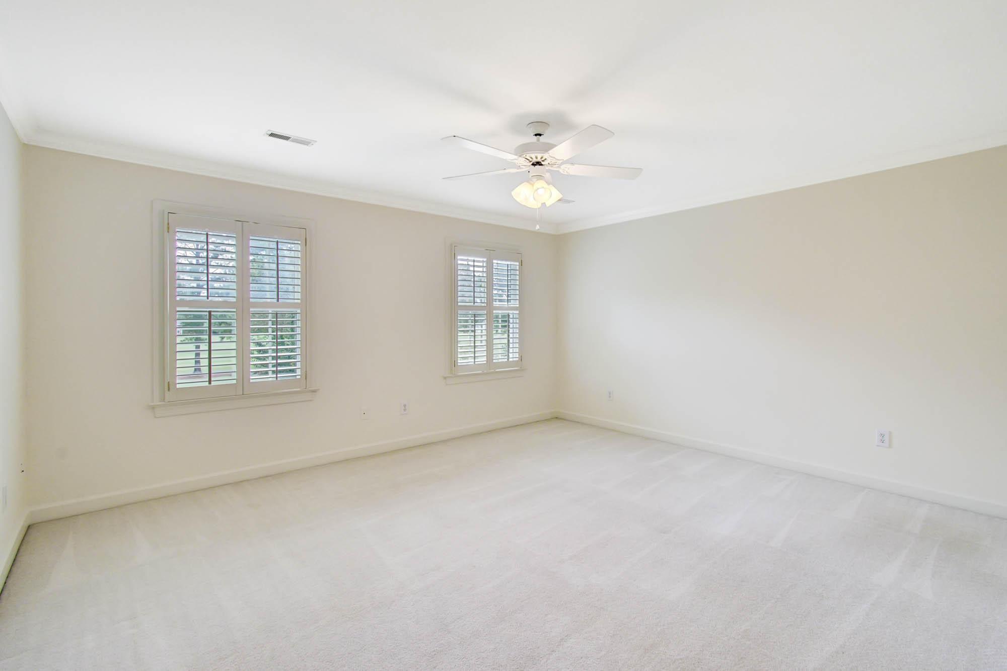 Dunes West Homes For Sale - 3515 Colonel Vanderhorst, Mount Pleasant, SC - 7