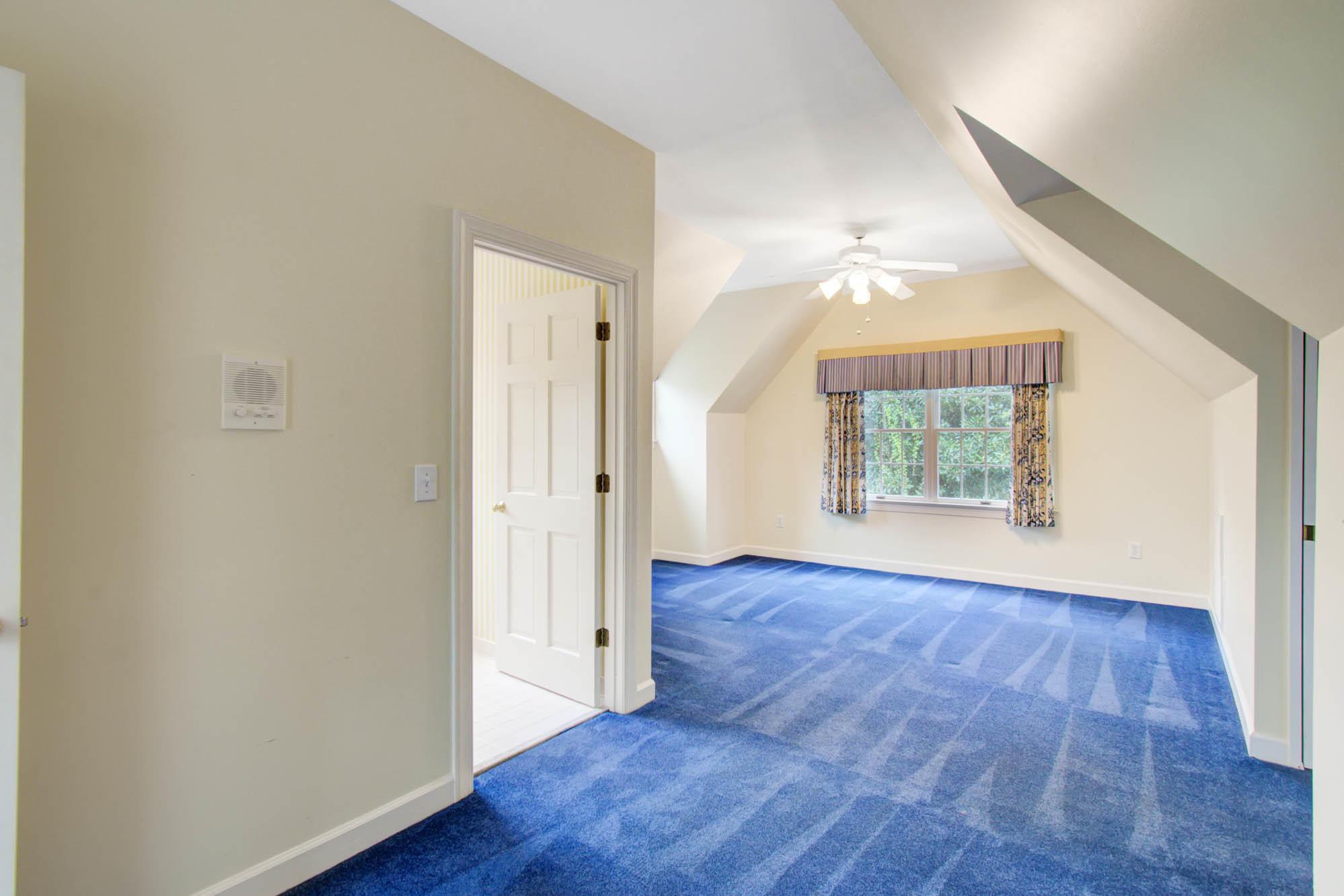 Dunes West Homes For Sale - 3515 Colonel Vanderhorst, Mount Pleasant, SC - 13