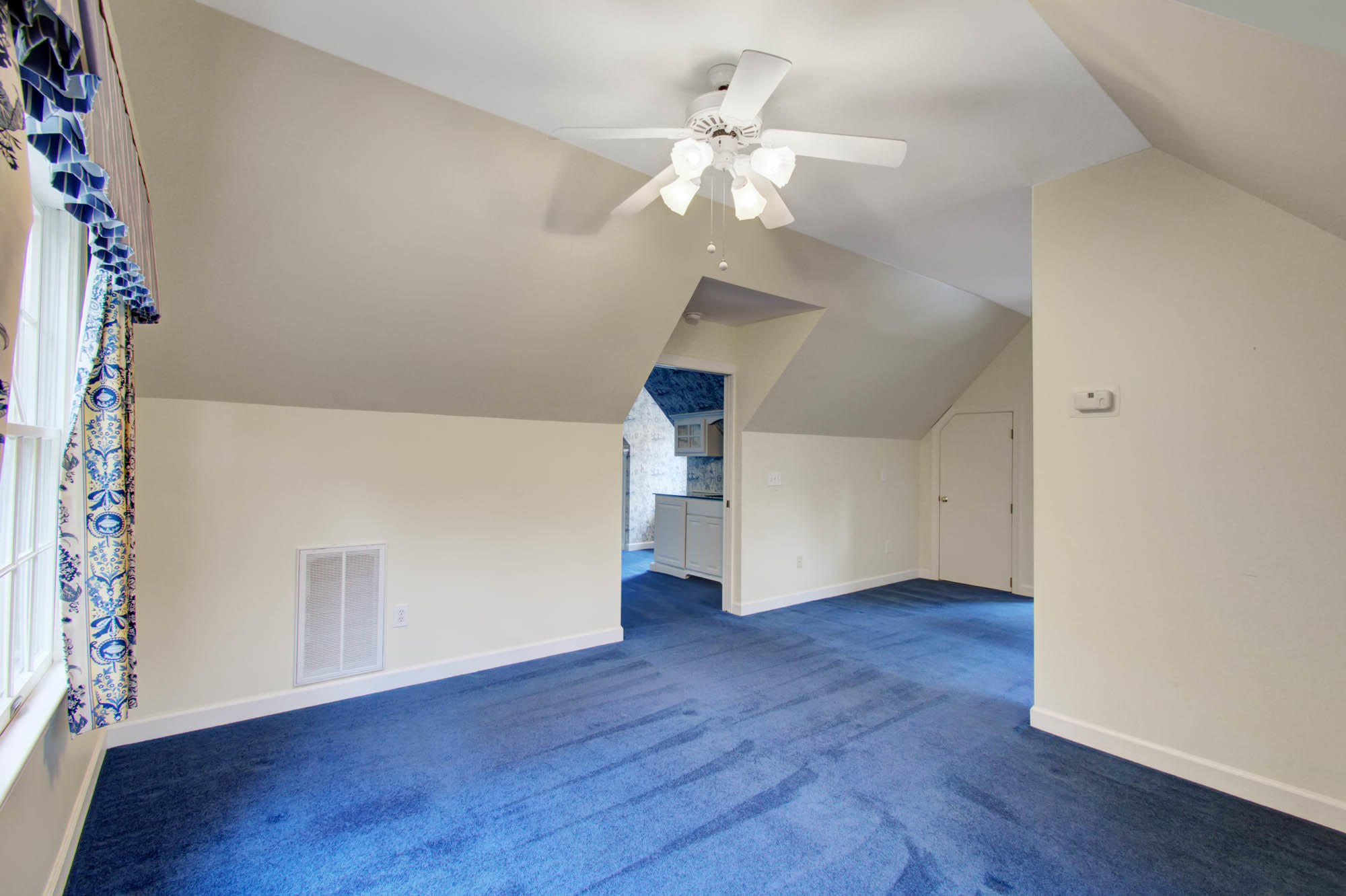 Dunes West Homes For Sale - 3515 Colonel Vanderhorst, Mount Pleasant, SC - 14