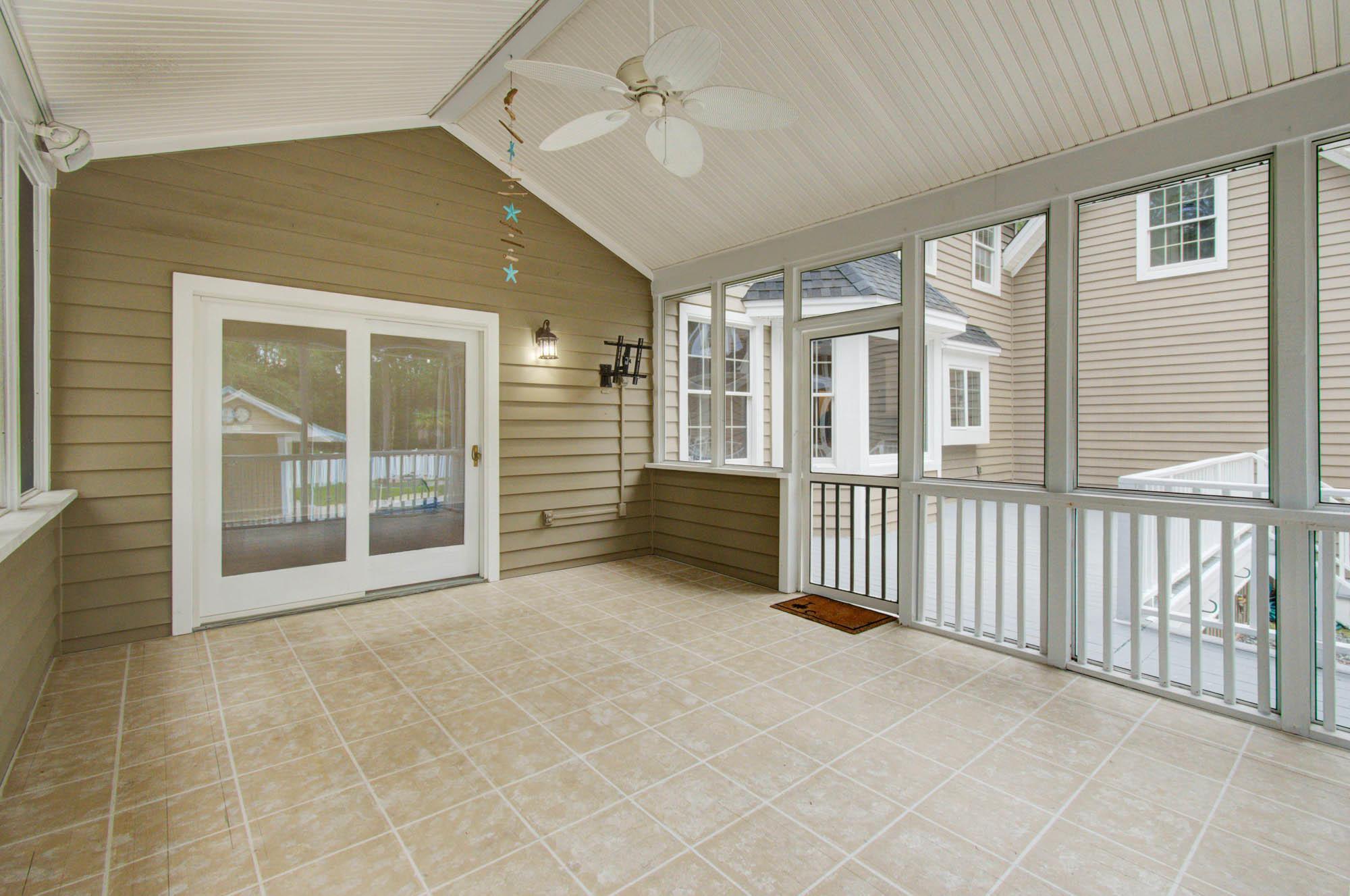 Dunes West Homes For Sale - 3515 Colonel Vanderhorst, Mount Pleasant, SC - 19