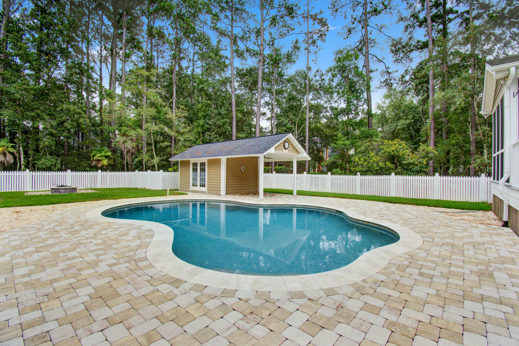 Dunes West Homes For Sale - 3515 Colonel Vanderhorst, Mount Pleasant, SC - 21
