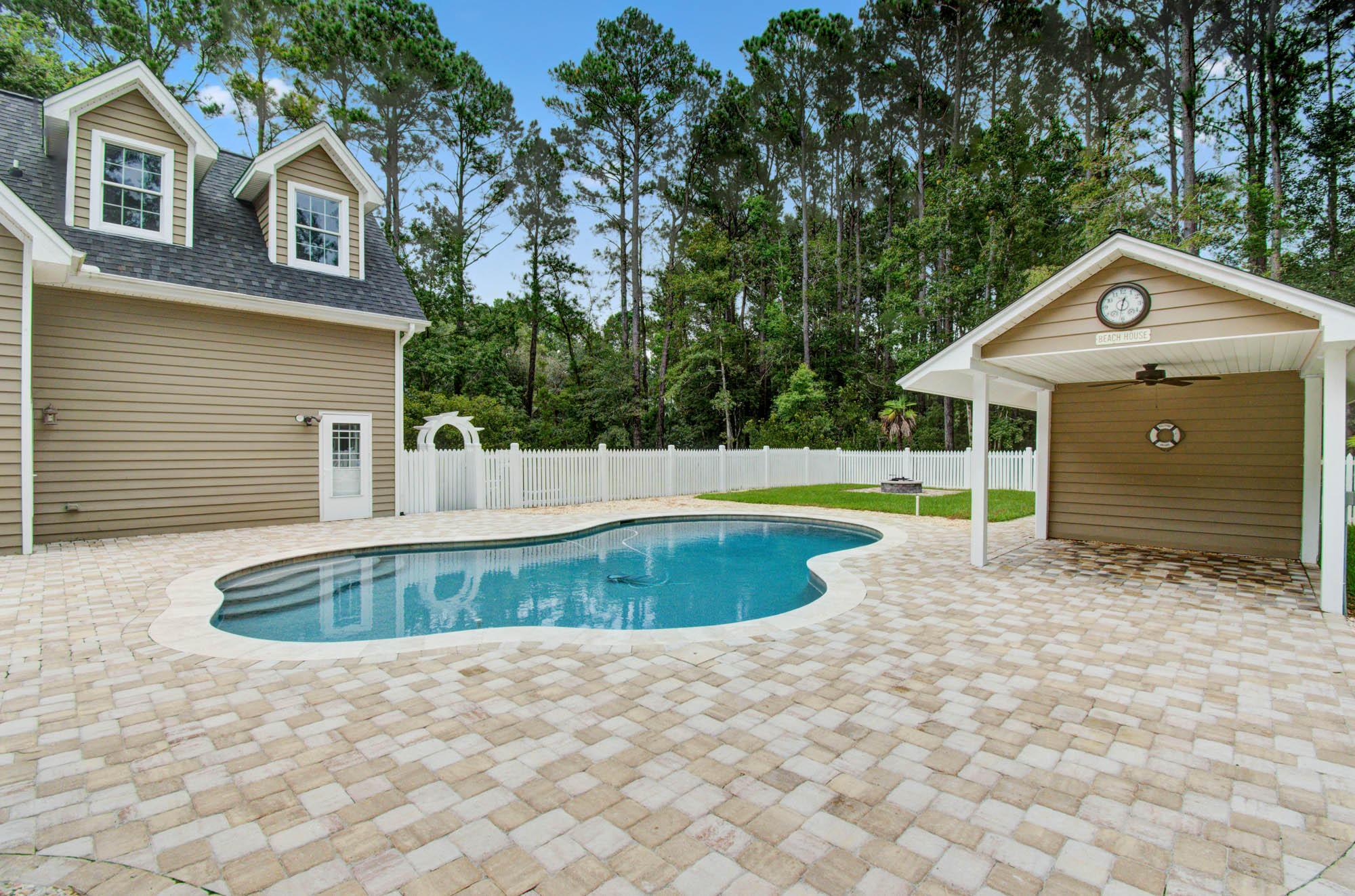 Dunes West Homes For Sale - 3515 Colonel Vanderhorst, Mount Pleasant, SC - 22