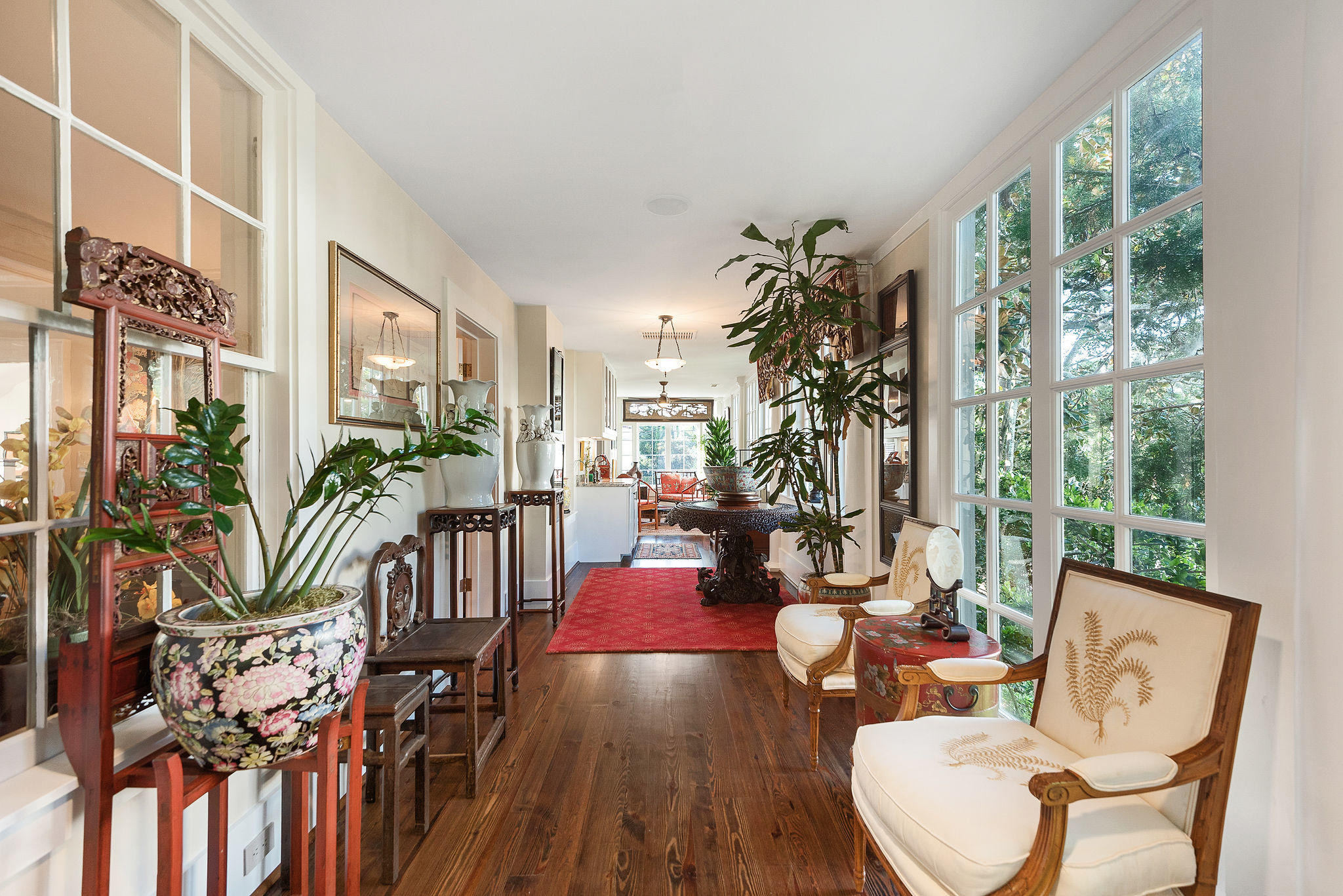 South of Broad Homes For Sale - 62 Battery, Charleston, SC - 41