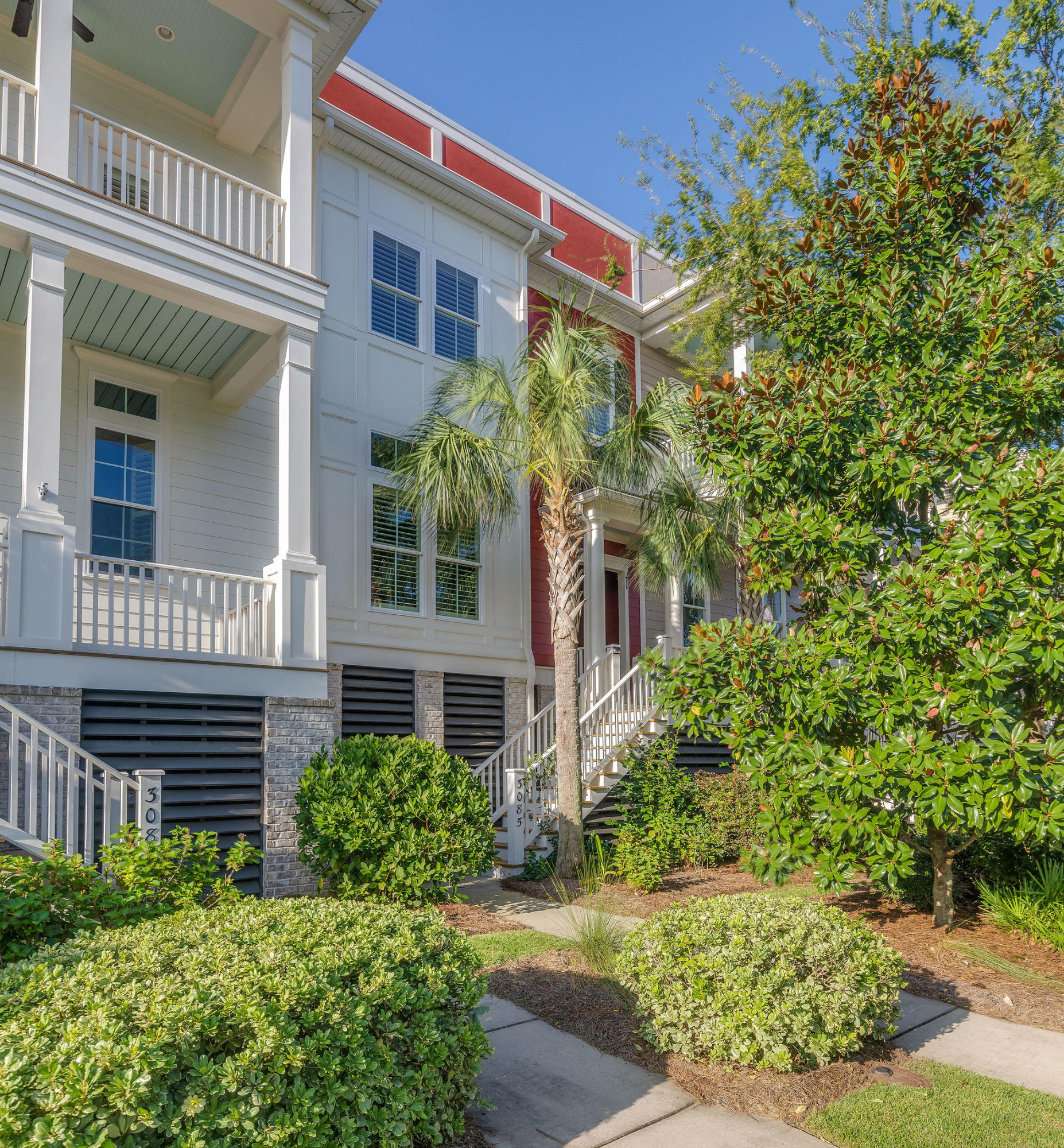 3085 Monhegan Way Mount Pleasant, SC 29466