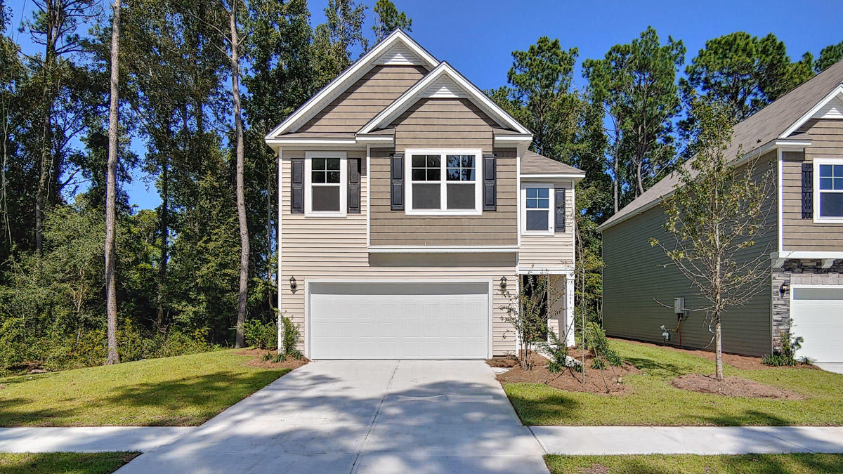 Bees Crossing Homes For Sale - 3794 Sawmill, Mount Pleasant, SC - 40