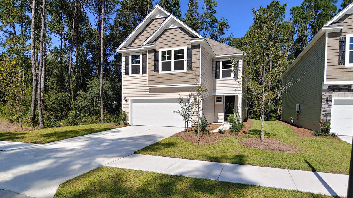Bees Crossing Homes For Sale - 3794 Sawmill, Mount Pleasant, SC - 41