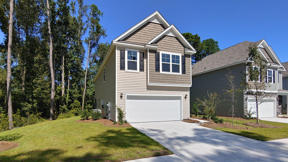 Bees Crossing Homes For Sale - 3794 Sawmill, Mount Pleasant, SC - 42