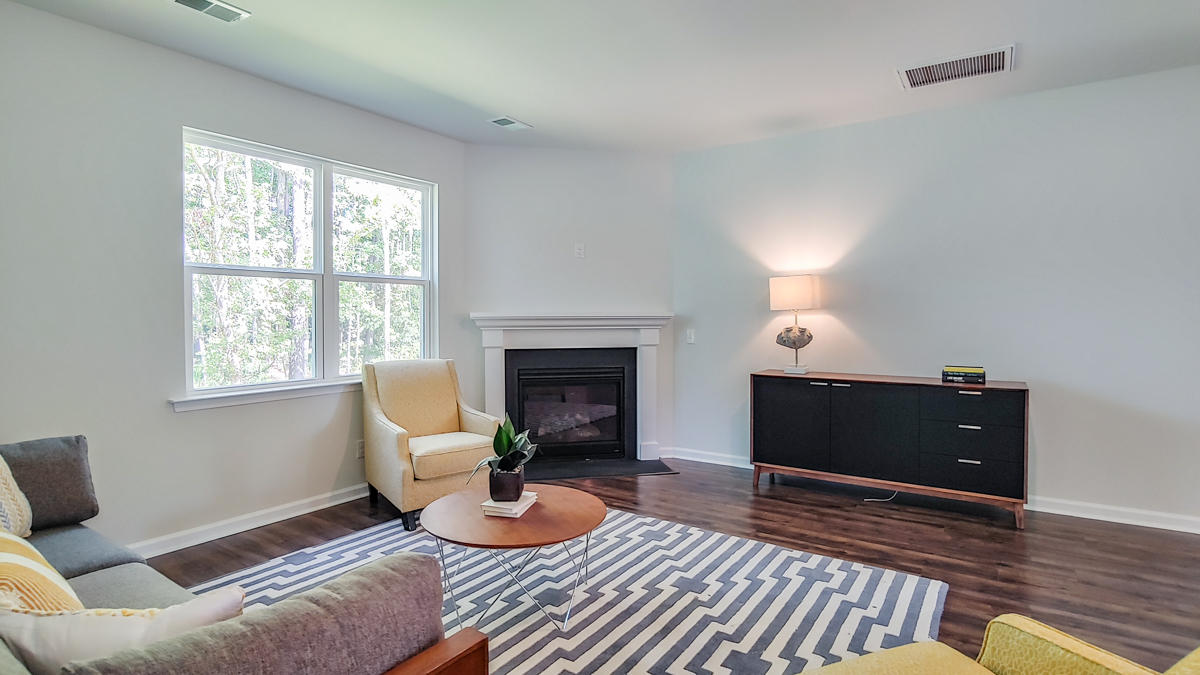 Bees Crossing Homes For Sale - 3794 Sawmill, Mount Pleasant, SC - 52