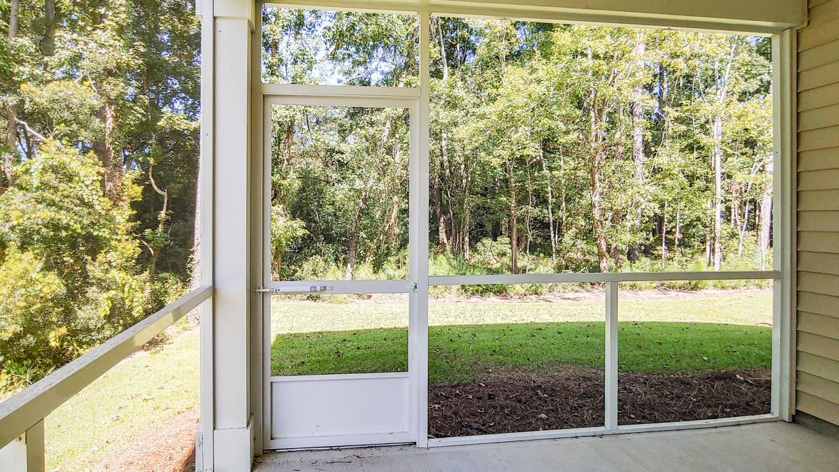 Bees Crossing Homes For Sale - 3794 Sawmill, Mount Pleasant, SC - 57