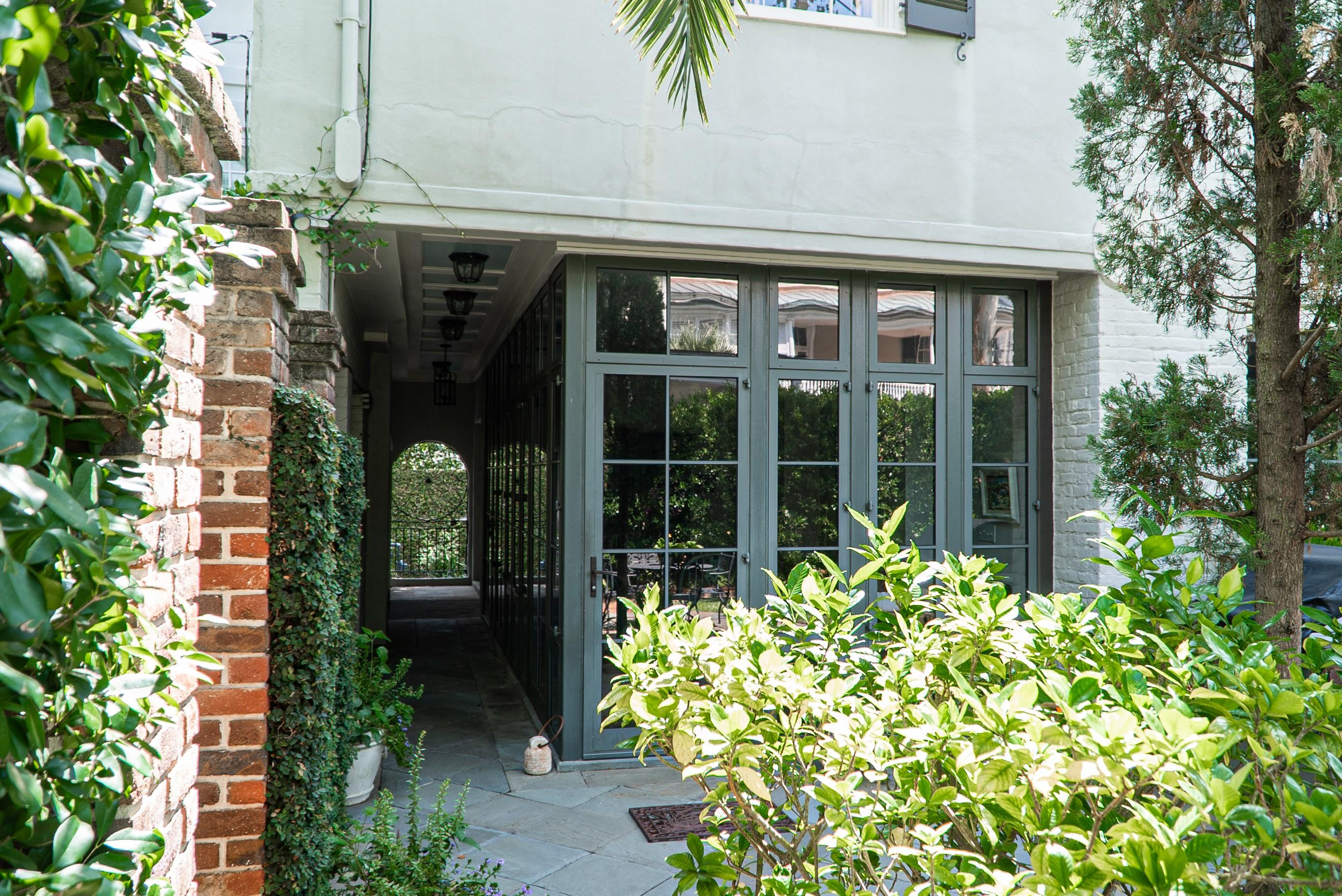 South of Broad Homes For Sale - 22 Lamboll, Charleston, SC - 24