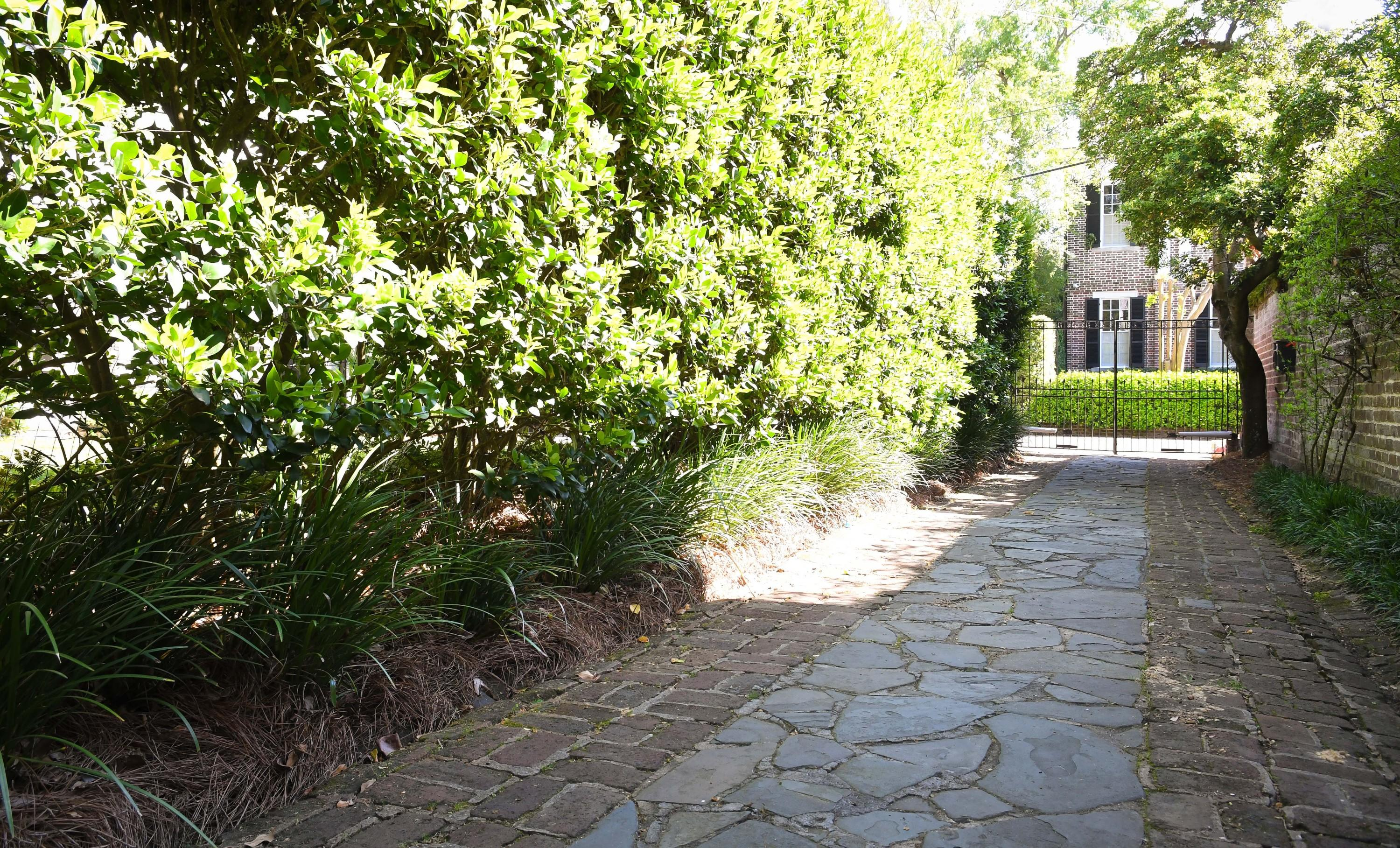 South of Broad Homes For Sale - 22 Lamboll, Charleston, SC - 37