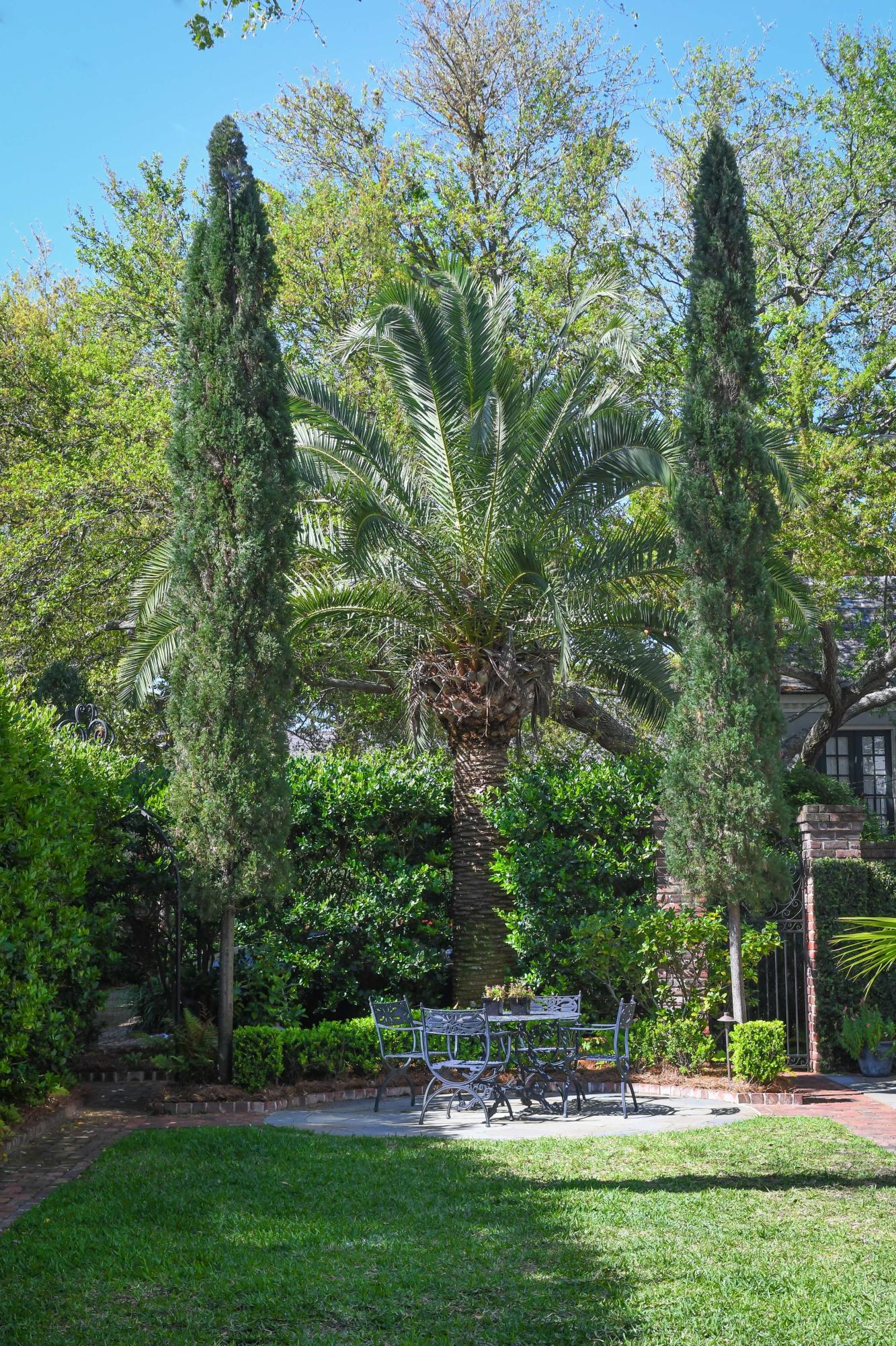 South of Broad Homes For Sale - 22 Lamboll, Charleston, SC - 39