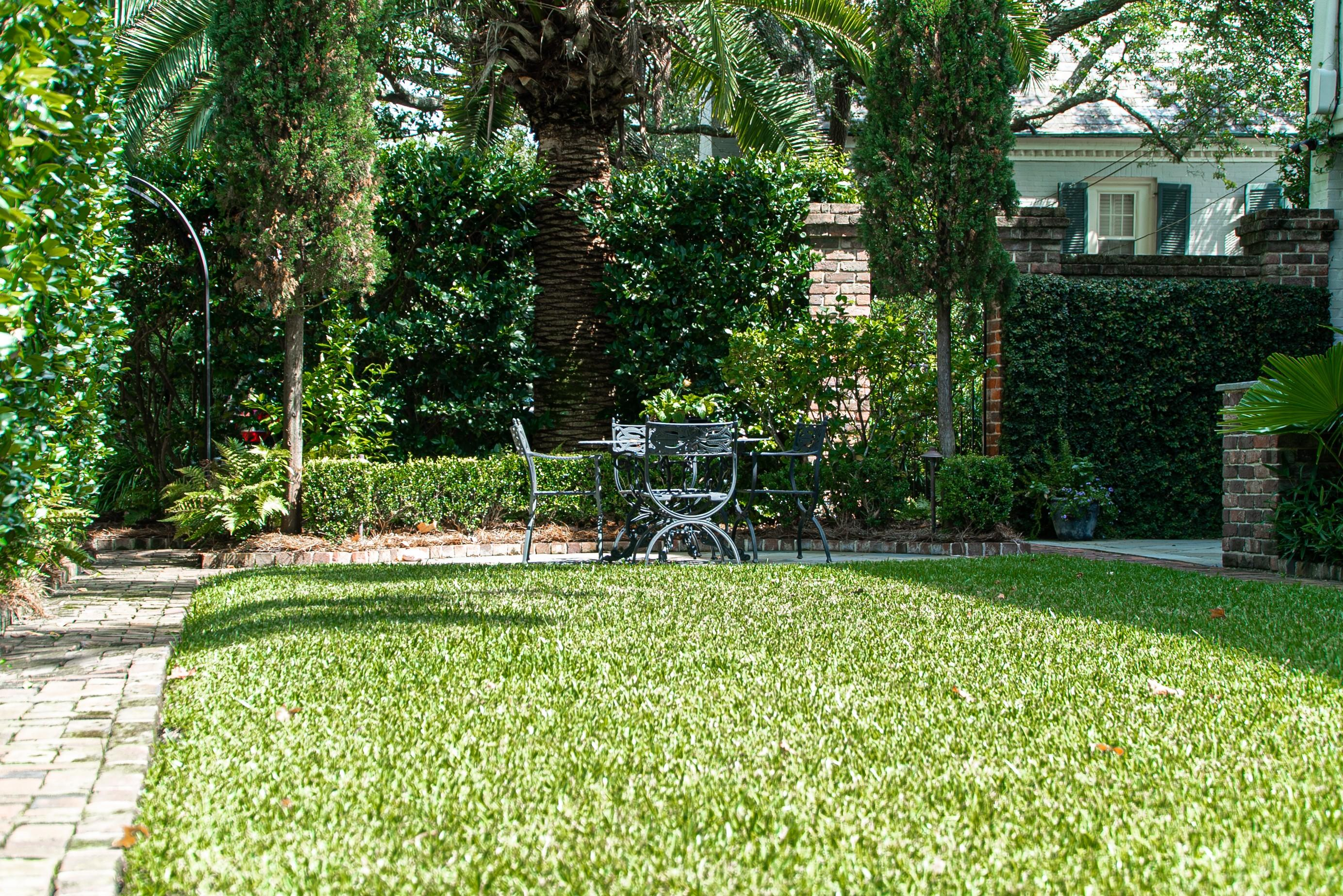 South of Broad Homes For Sale - 22 Lamboll, Charleston, SC - 41
