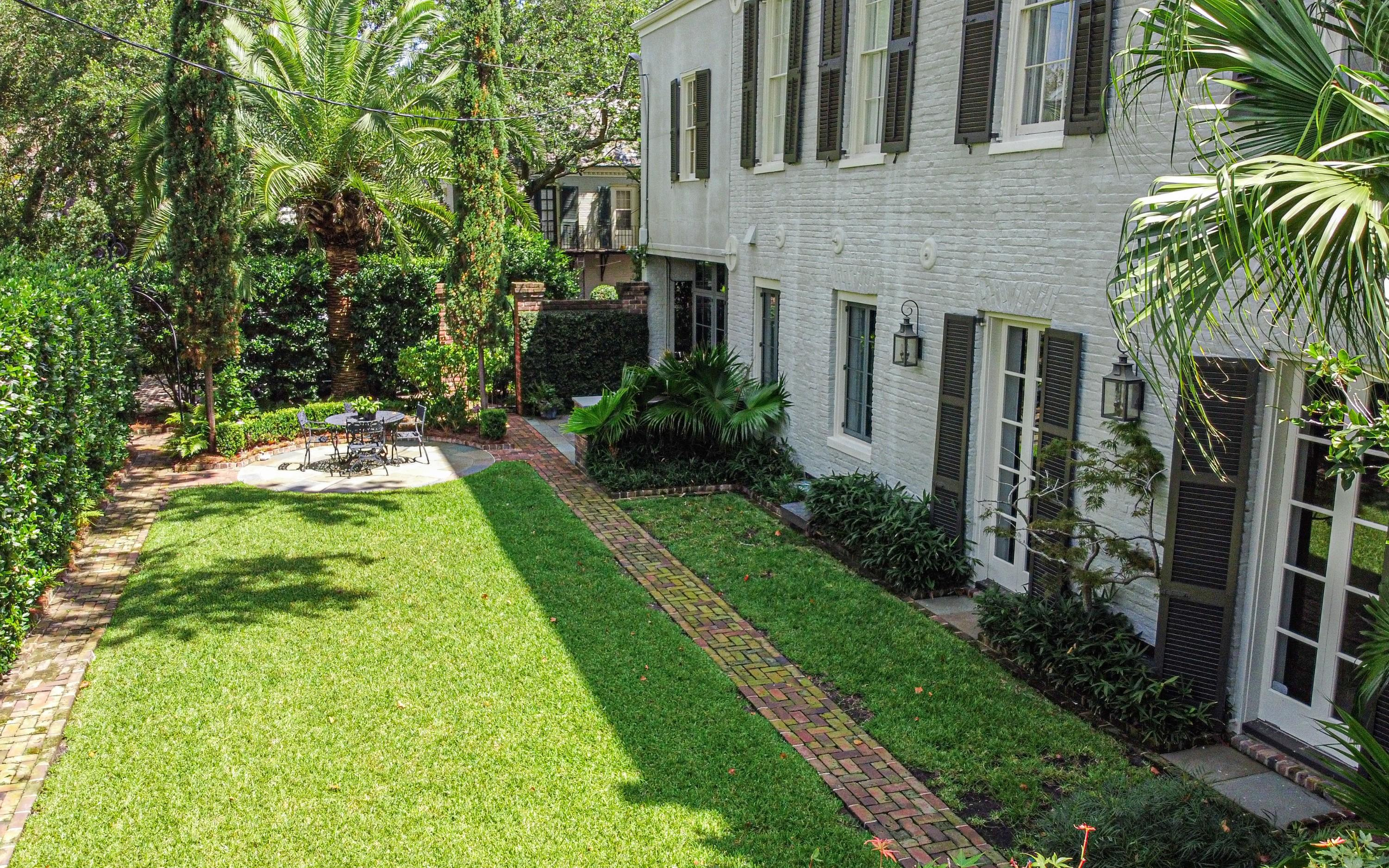 South of Broad Homes For Sale - 22 Lamboll, Charleston, SC - 30