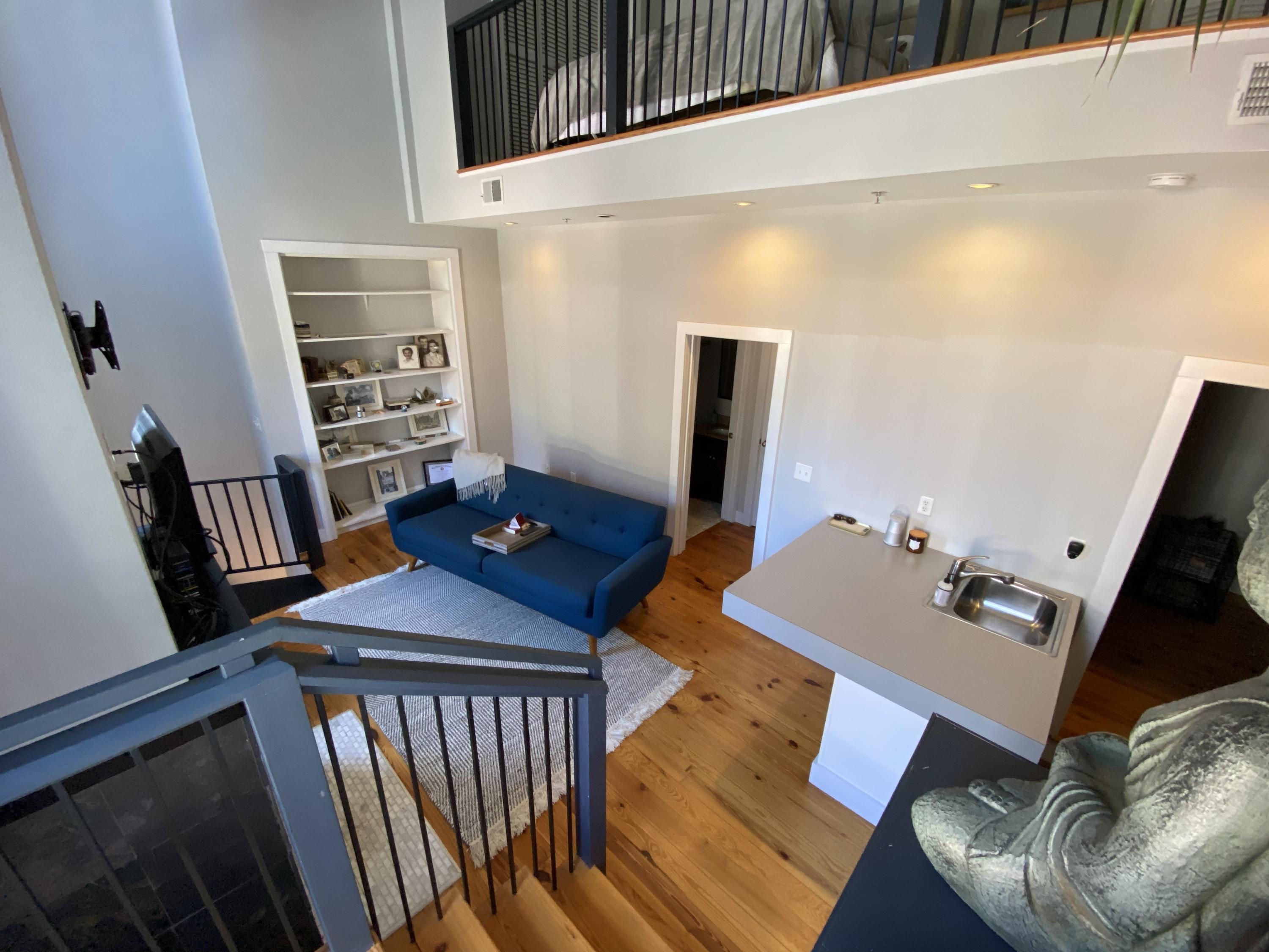 2 Francis Street UNIT I Charleston, SC 29403