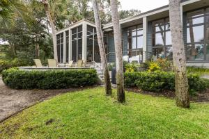 183 Glen Abbey, Kiawah Island, SC 29455