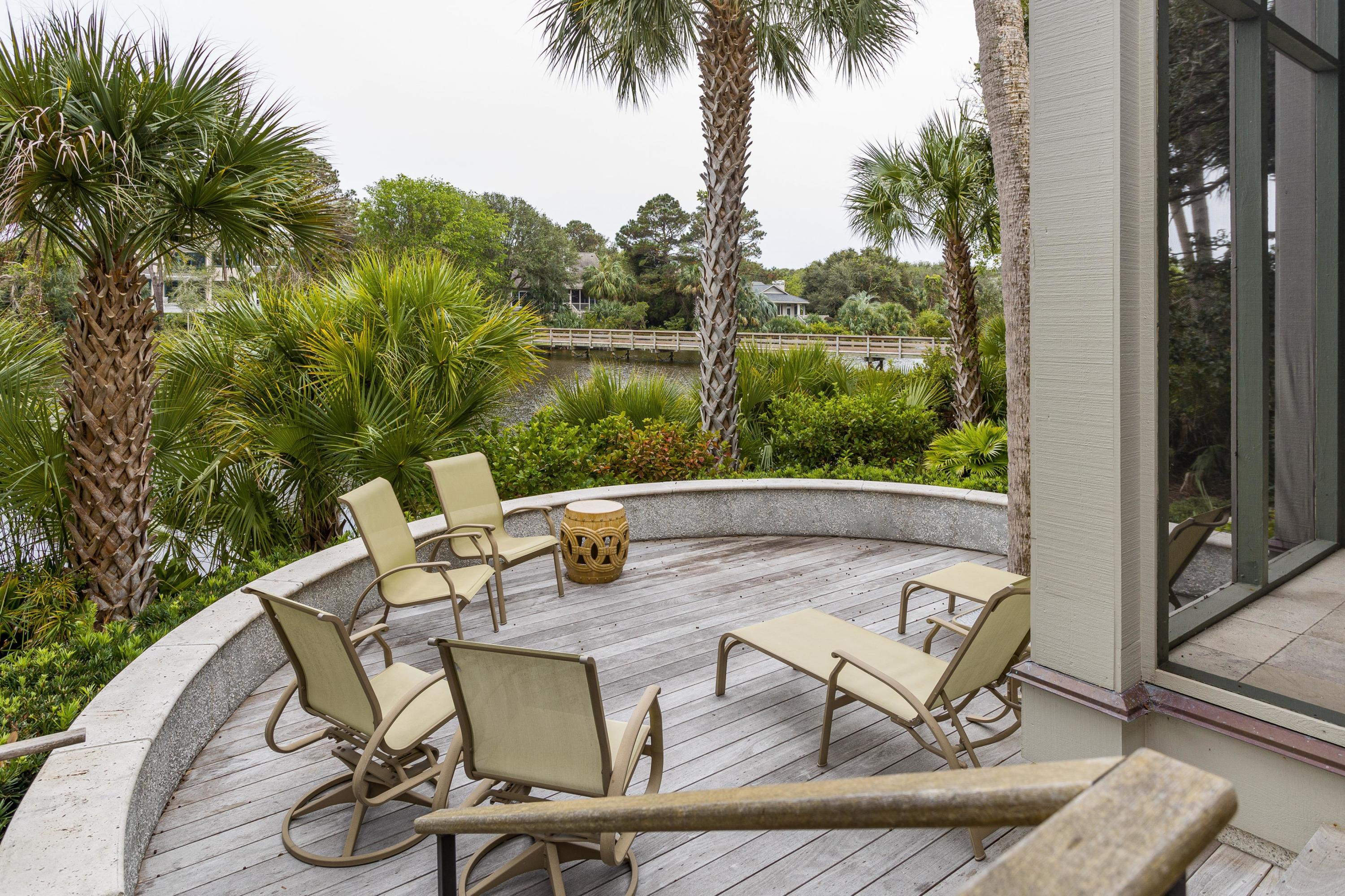 183 Glen Abbey Kiawah Island, SC 29455