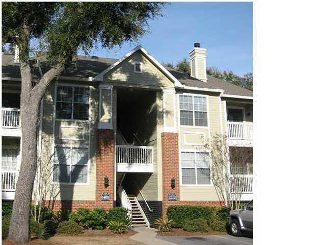 1600 Long Grove Drive UNIT 1414 Mount Pleasant, SC 29464